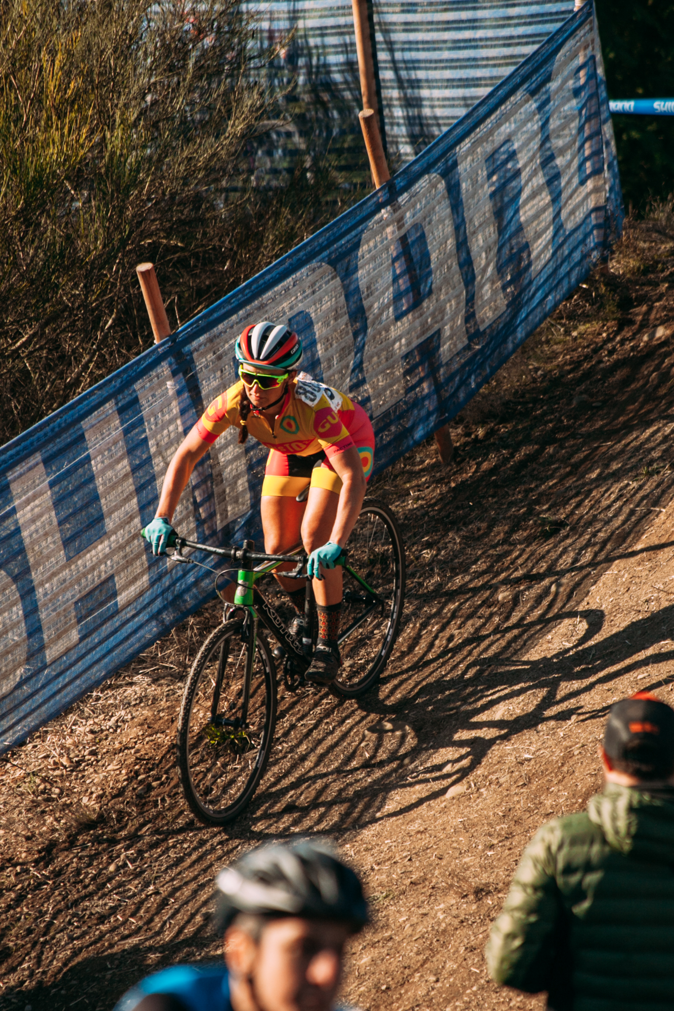 Cyclocross18_CCCX_BartonPark-mettlecycling25.jpg