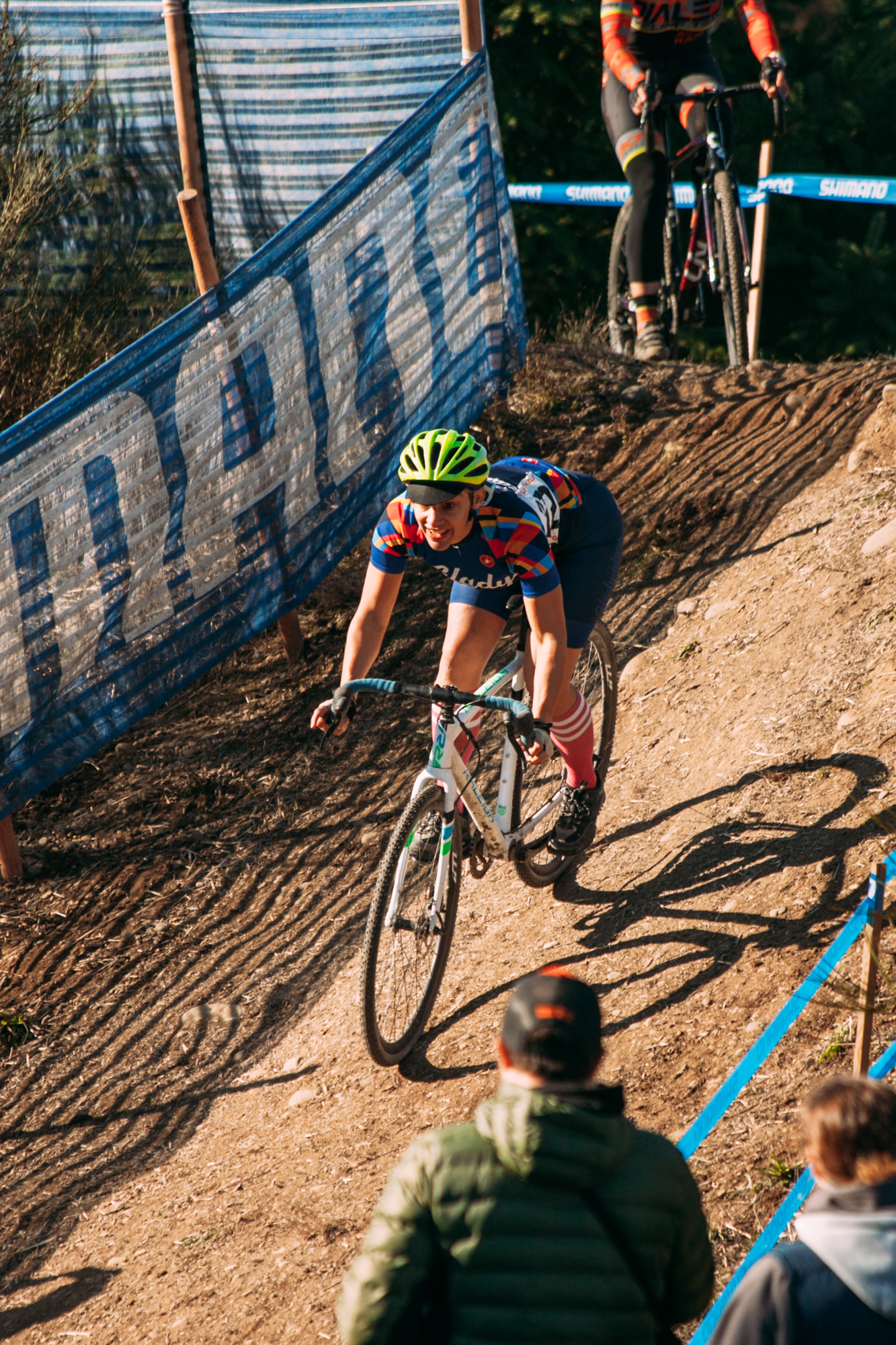 Cyclocross18_CCCX_BartonPark-mettlecycling27.jpg