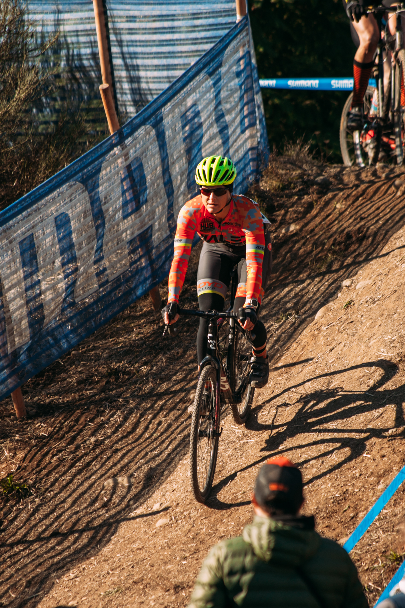Cyclocross18_CCCX_BartonPark-mettlecycling28.jpg