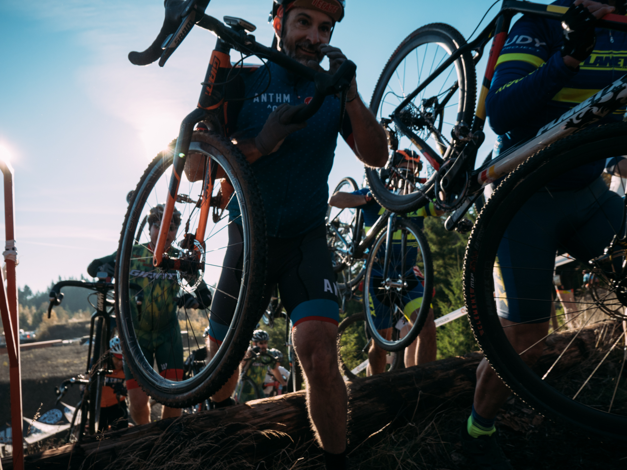 Cyclocross18_CCCX_BartonPark-mettlecycling29.jpg