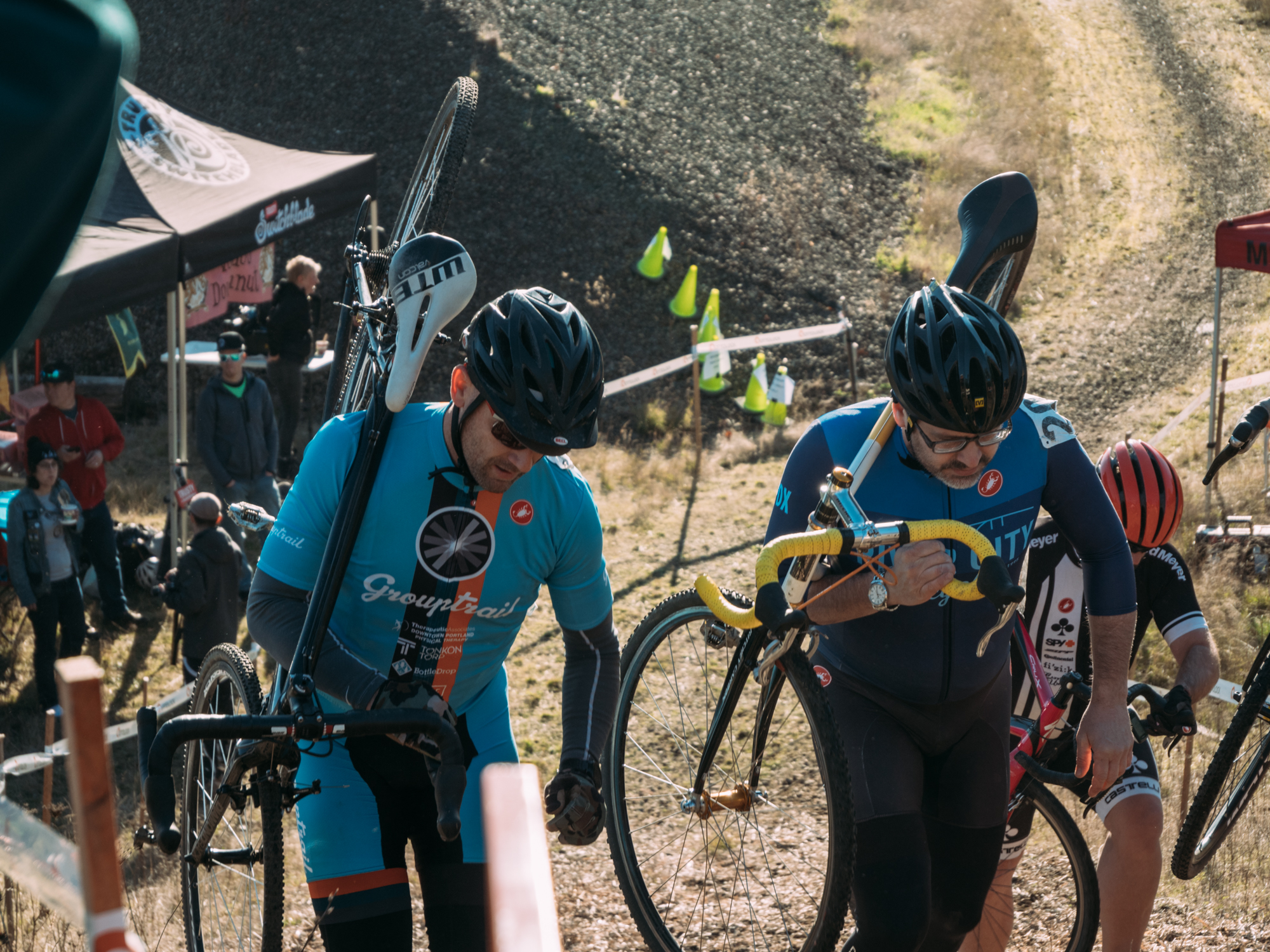 Cyclocross18_CCCX_BartonPark-mettlecycling31.jpg