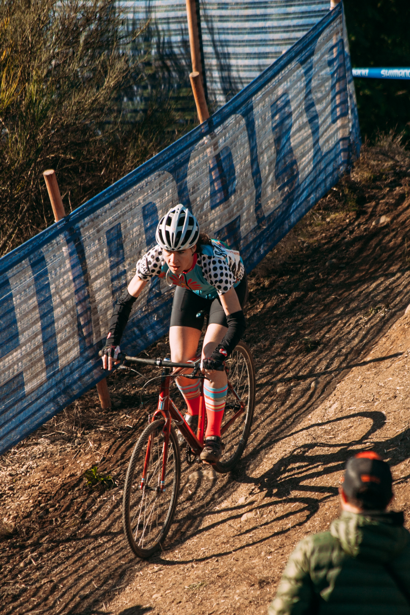 Cyclocross18_CCCX_BartonPark-mettlecycling32.jpg