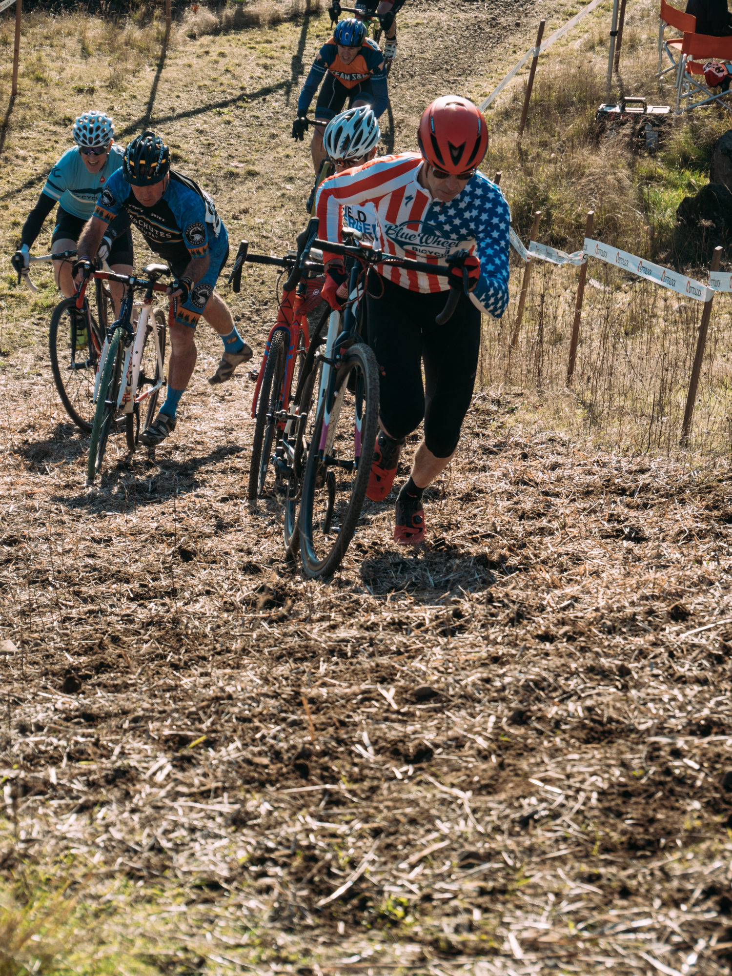 Cyclocross18_CCCX_BartonPark-mettlecycling33.jpg