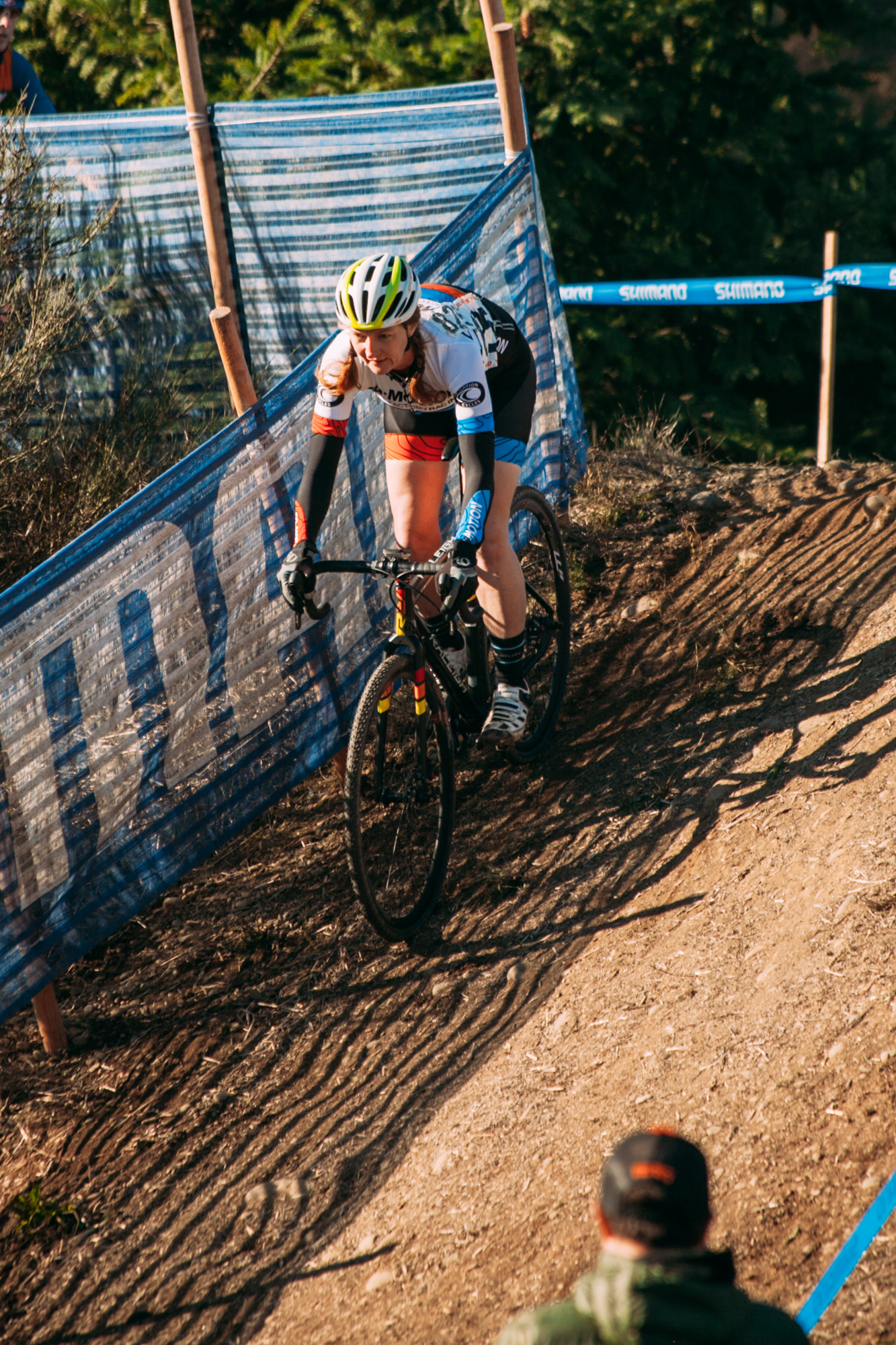 Cyclocross18_CCCX_BartonPark-mettlecycling34.jpg