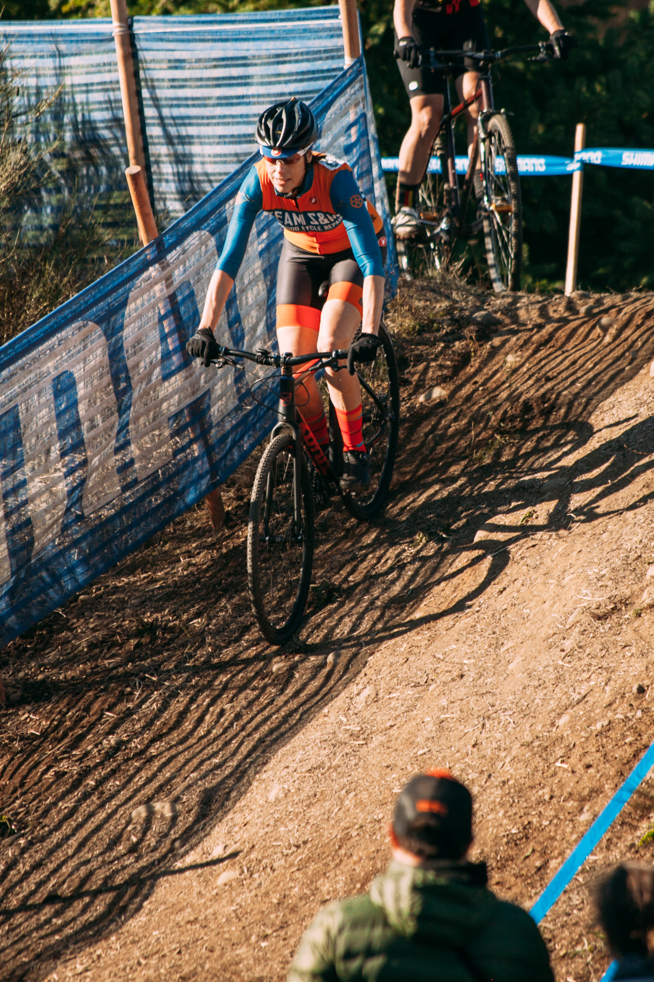 Cyclocross18_CCCX_BartonPark-mettlecycling36.jpg