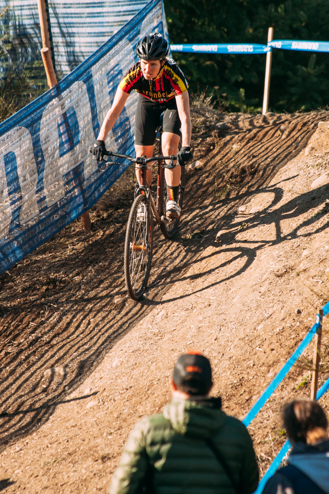 Cyclocross18_CCCX_BartonPark-mettlecycling38.jpg