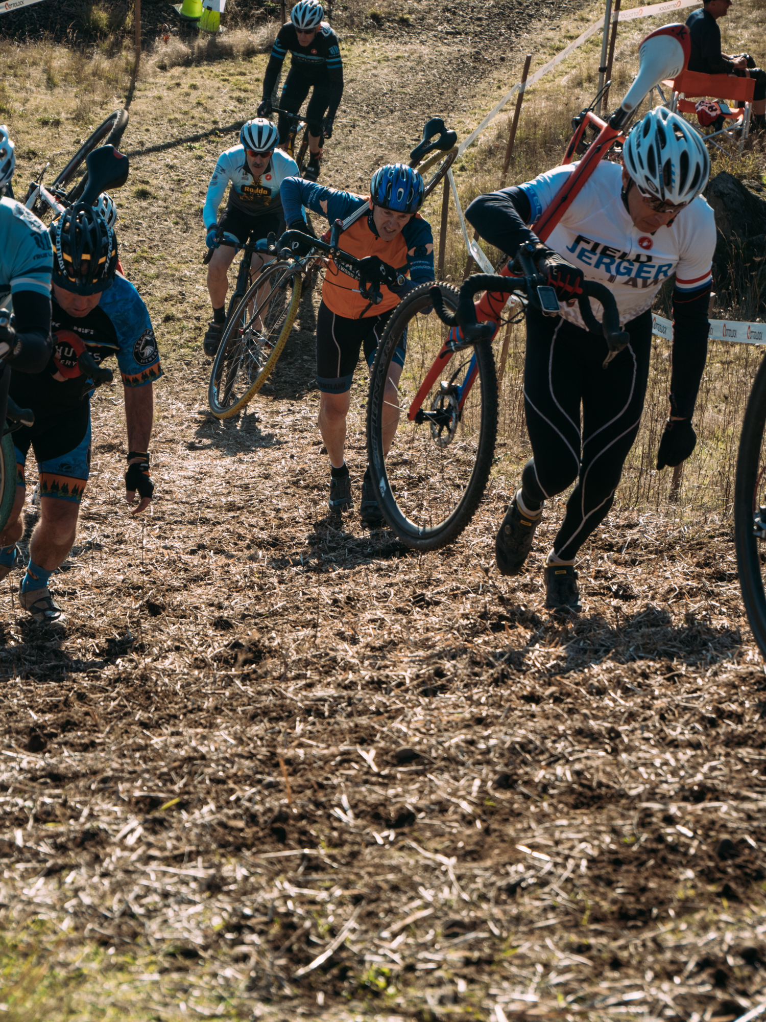 Cyclocross18_CCCX_BartonPark-mettlecycling37.jpg