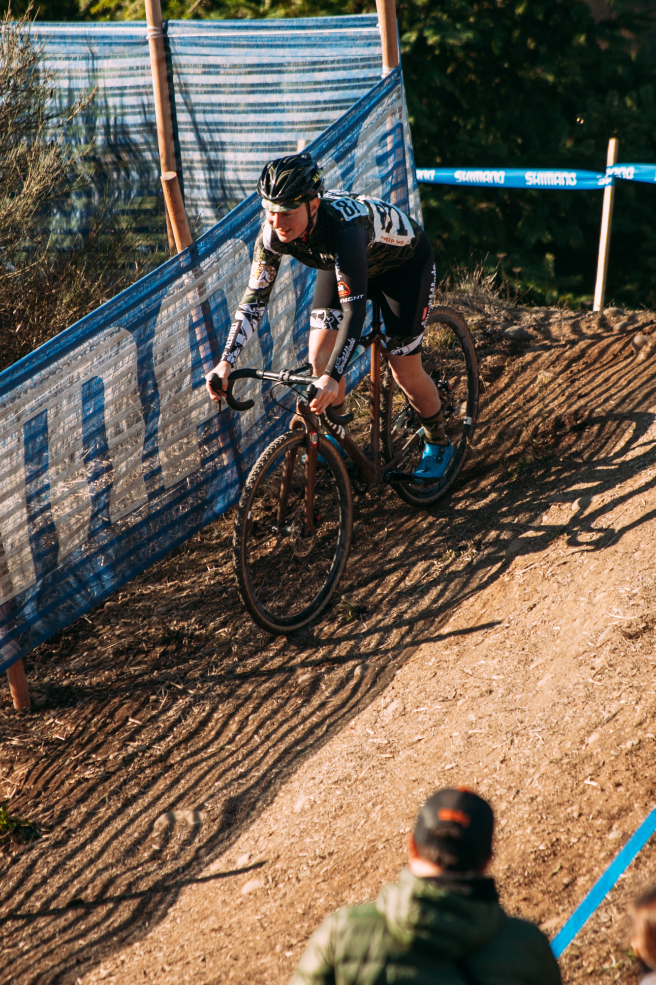 Cyclocross18_CCCX_BartonPark-mettlecycling40.jpg
