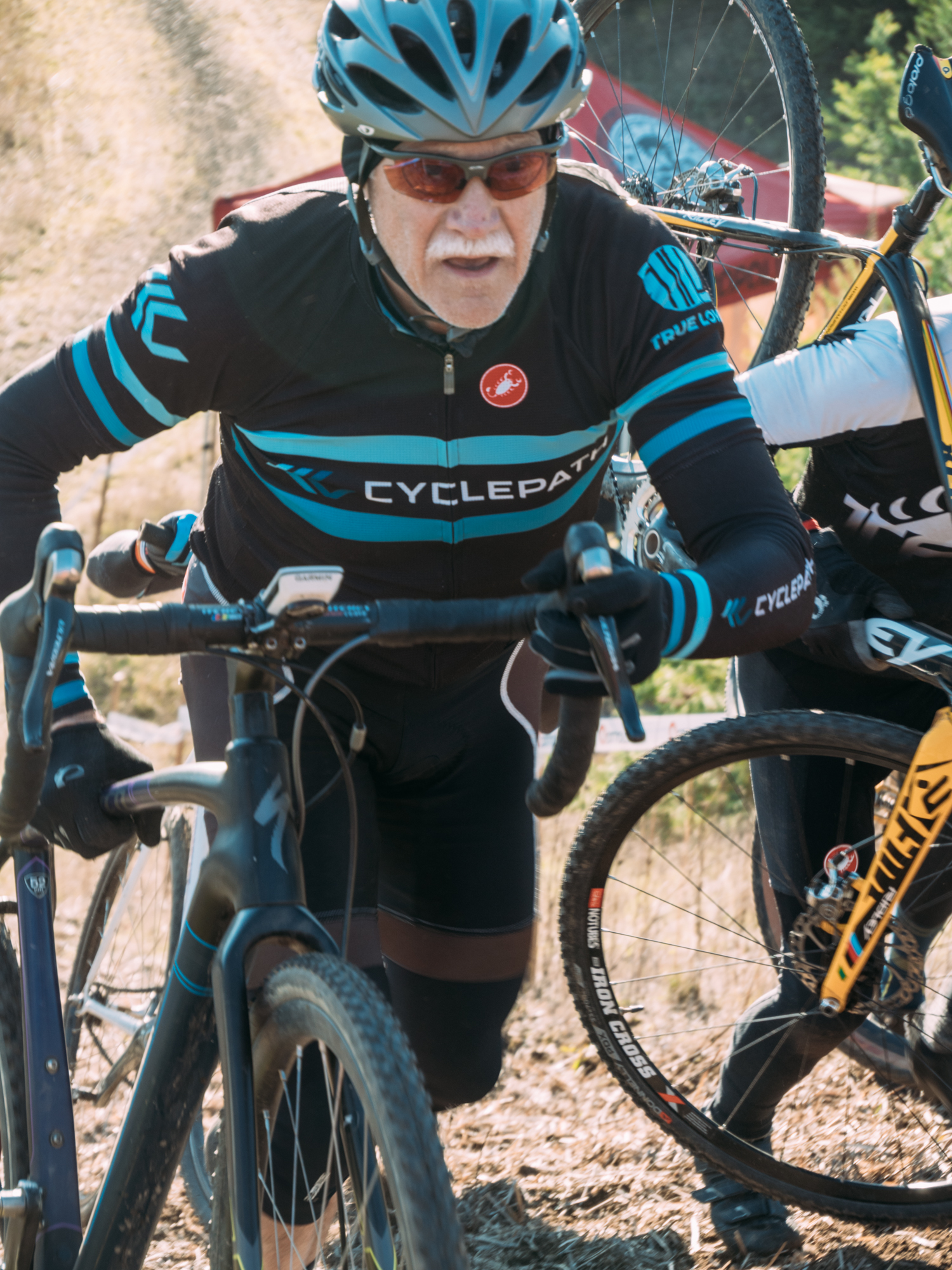 Cyclocross18_CCCX_BartonPark-mettlecycling42.jpg