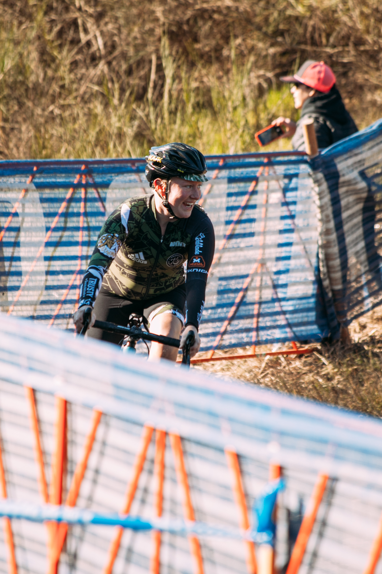 Cyclocross18_CCCX_BartonPark-mettlecycling43.jpg