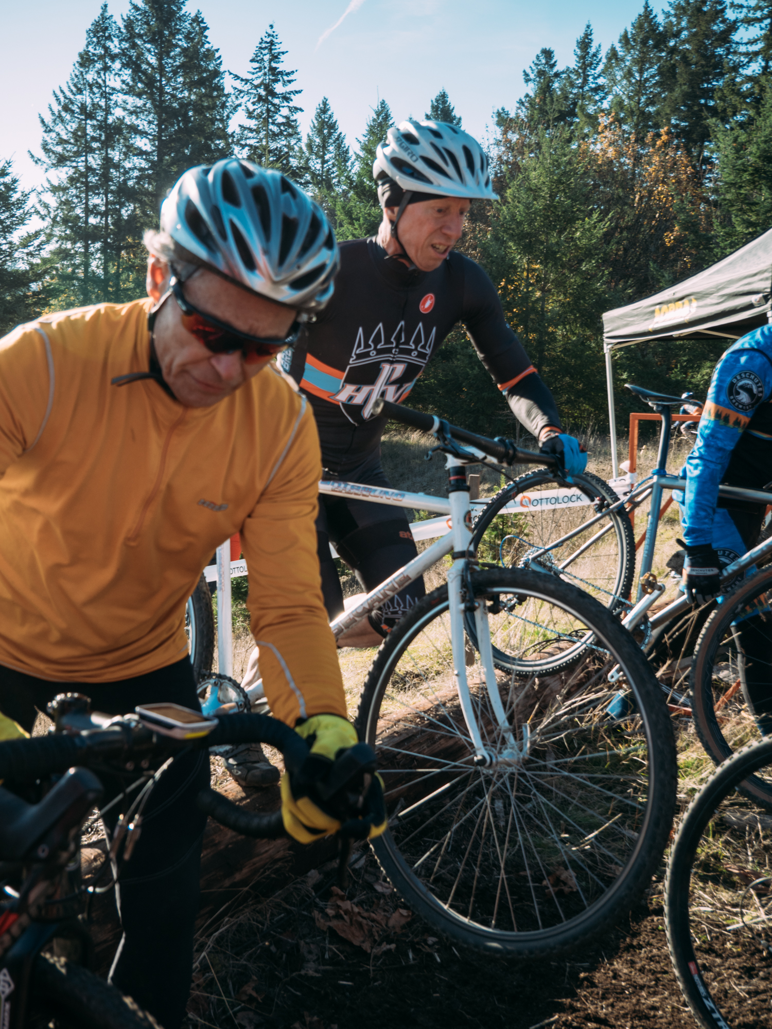 Cyclocross18_CCCX_BartonPark-mettlecycling44.jpg