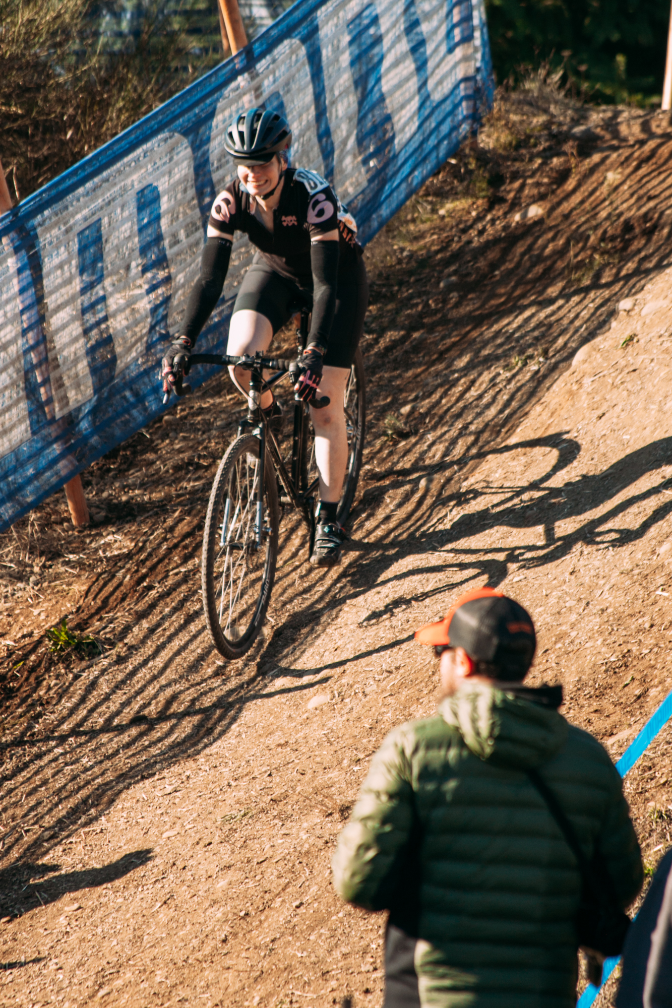 Cyclocross18_CCCX_BartonPark-mettlecycling45.jpg