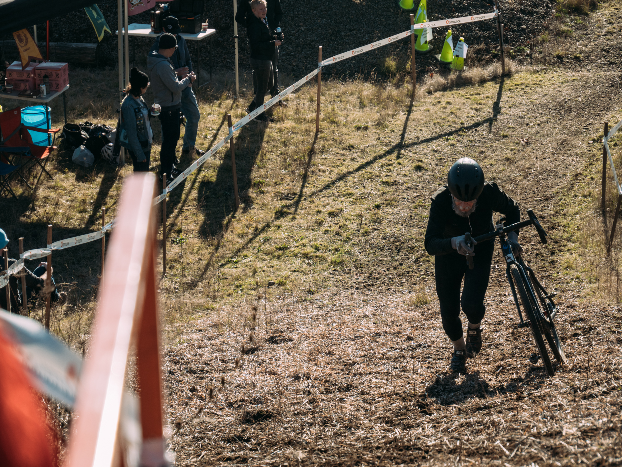 Cyclocross18_CCCX_BartonPark-mettlecycling46.jpg