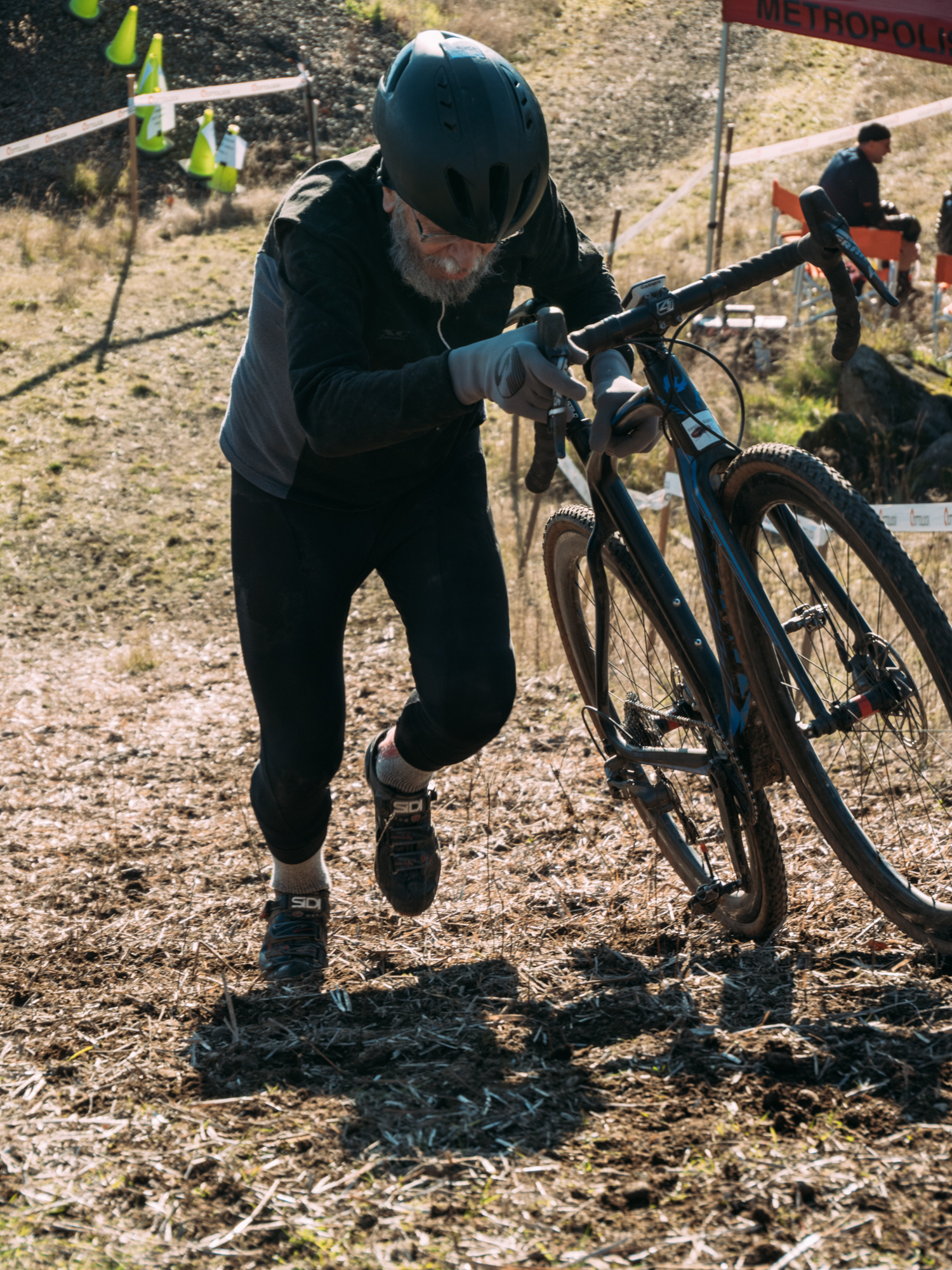 Cyclocross18_CCCX_BartonPark-mettlecycling47.jpg