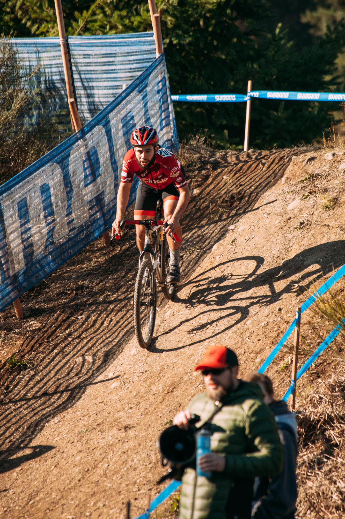 Cyclocross18_CCCX_BartonPark-mettlecycling50.jpg