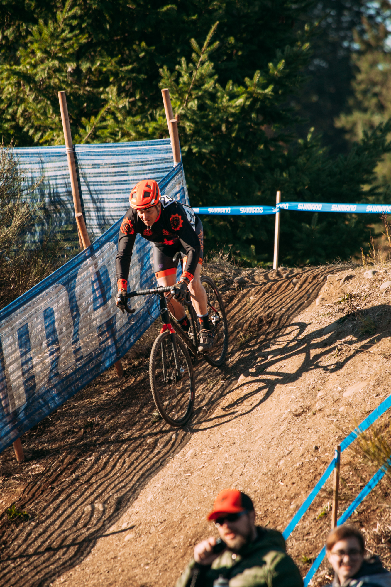 Cyclocross18_CCCX_BartonPark-mettlecycling52.jpg