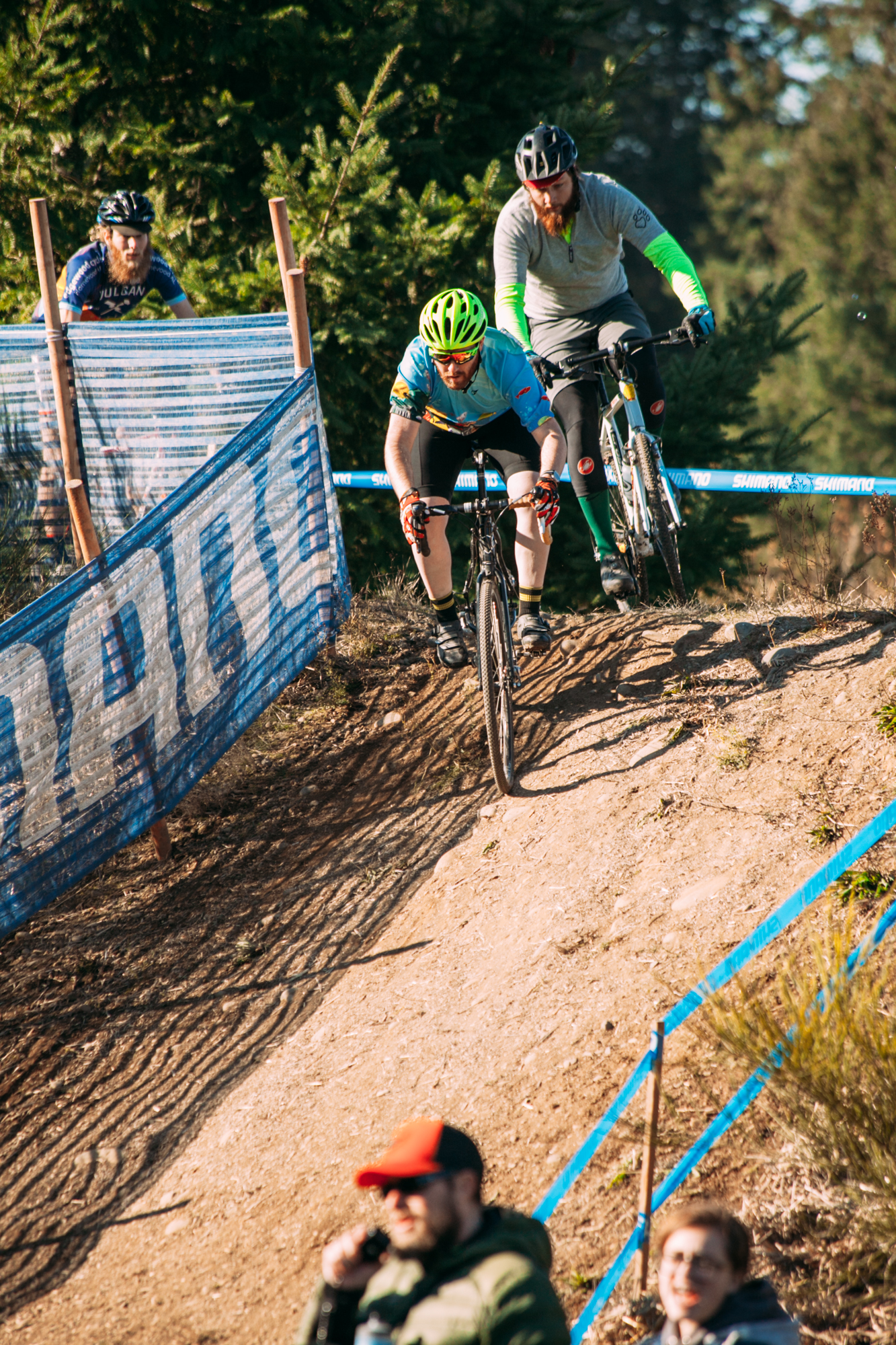 Cyclocross18_CCCX_BartonPark-mettlecycling53.jpg