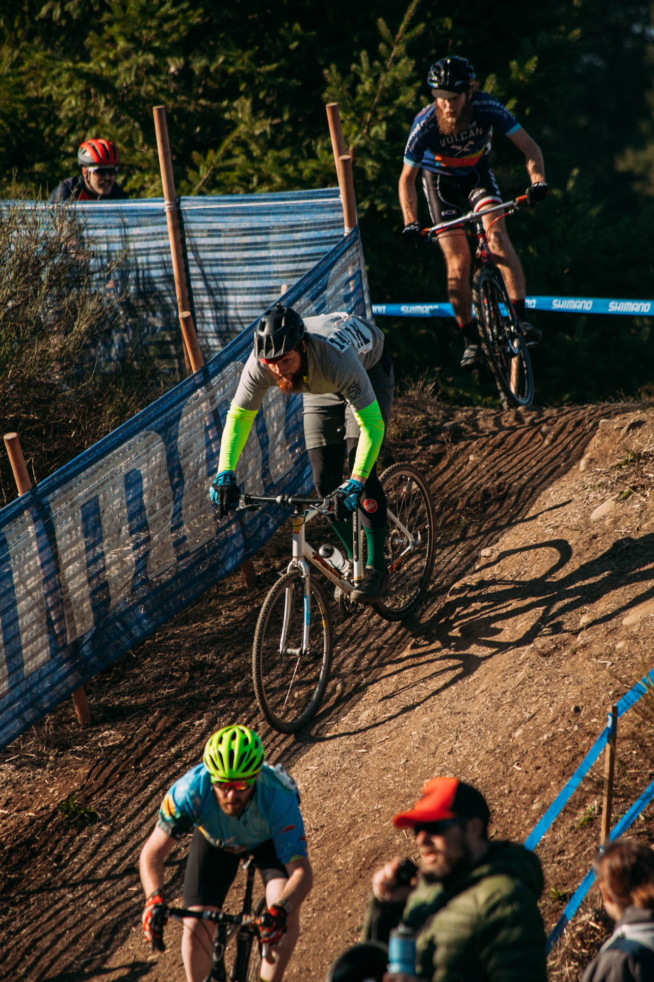 Cyclocross18_CCCX_BartonPark-mettlecycling55.jpg