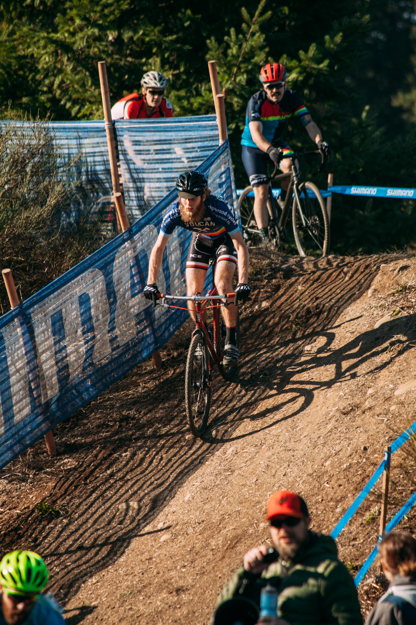 Cyclocross18_CCCX_BartonPark-mettlecycling57.jpg