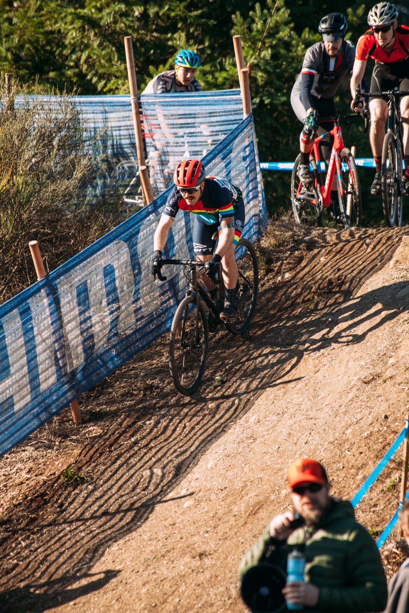 Cyclocross18_CCCX_BartonPark-mettlecycling58.jpg