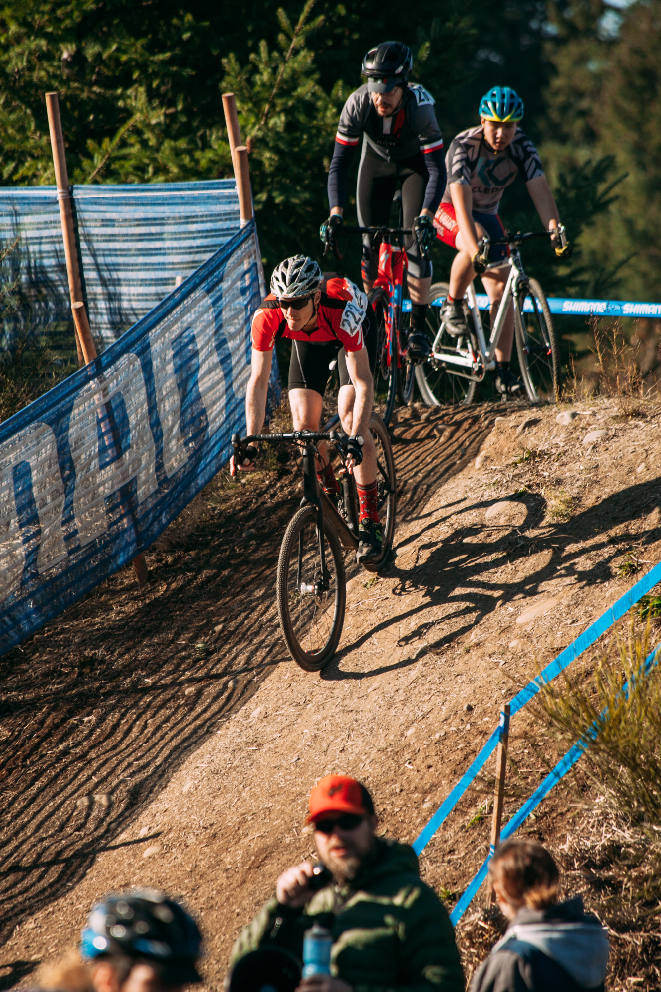 Cyclocross18_CCCX_BartonPark-mettlecycling59.jpg