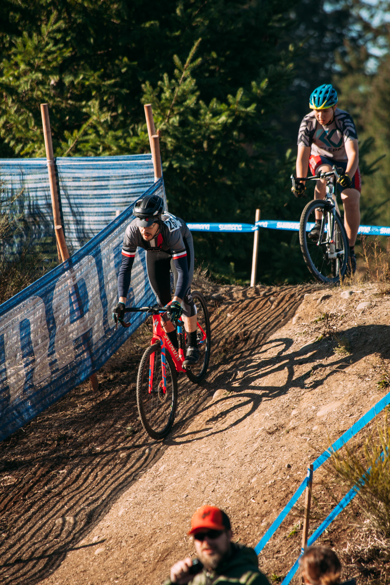Cyclocross18_CCCX_BartonPark-mettlecycling60.jpg
