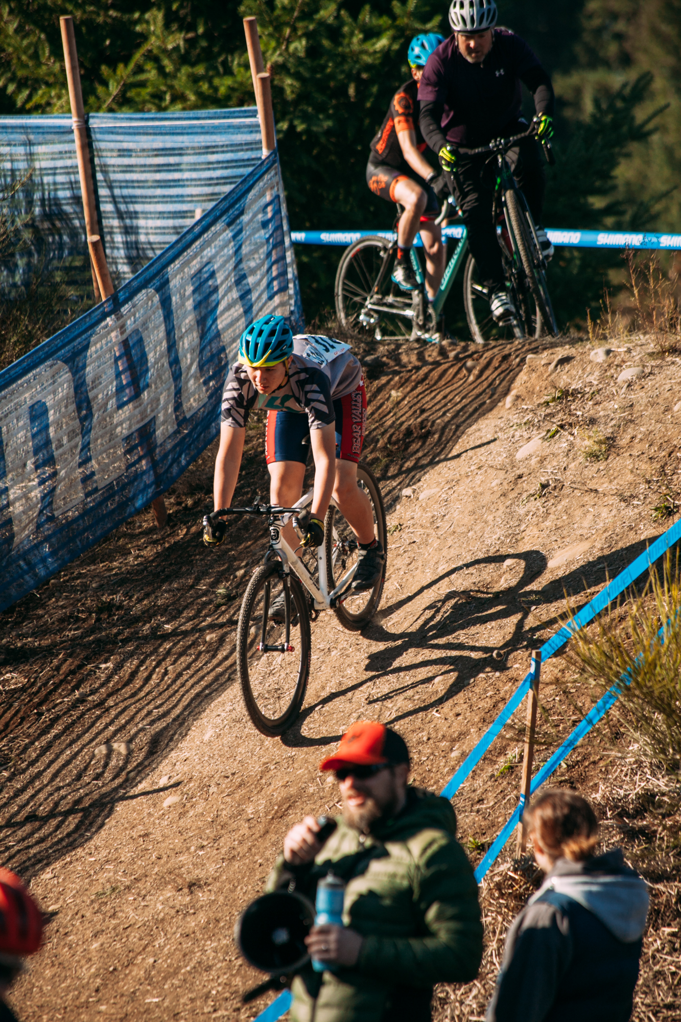Cyclocross18_CCCX_BartonPark-mettlecycling61.jpg