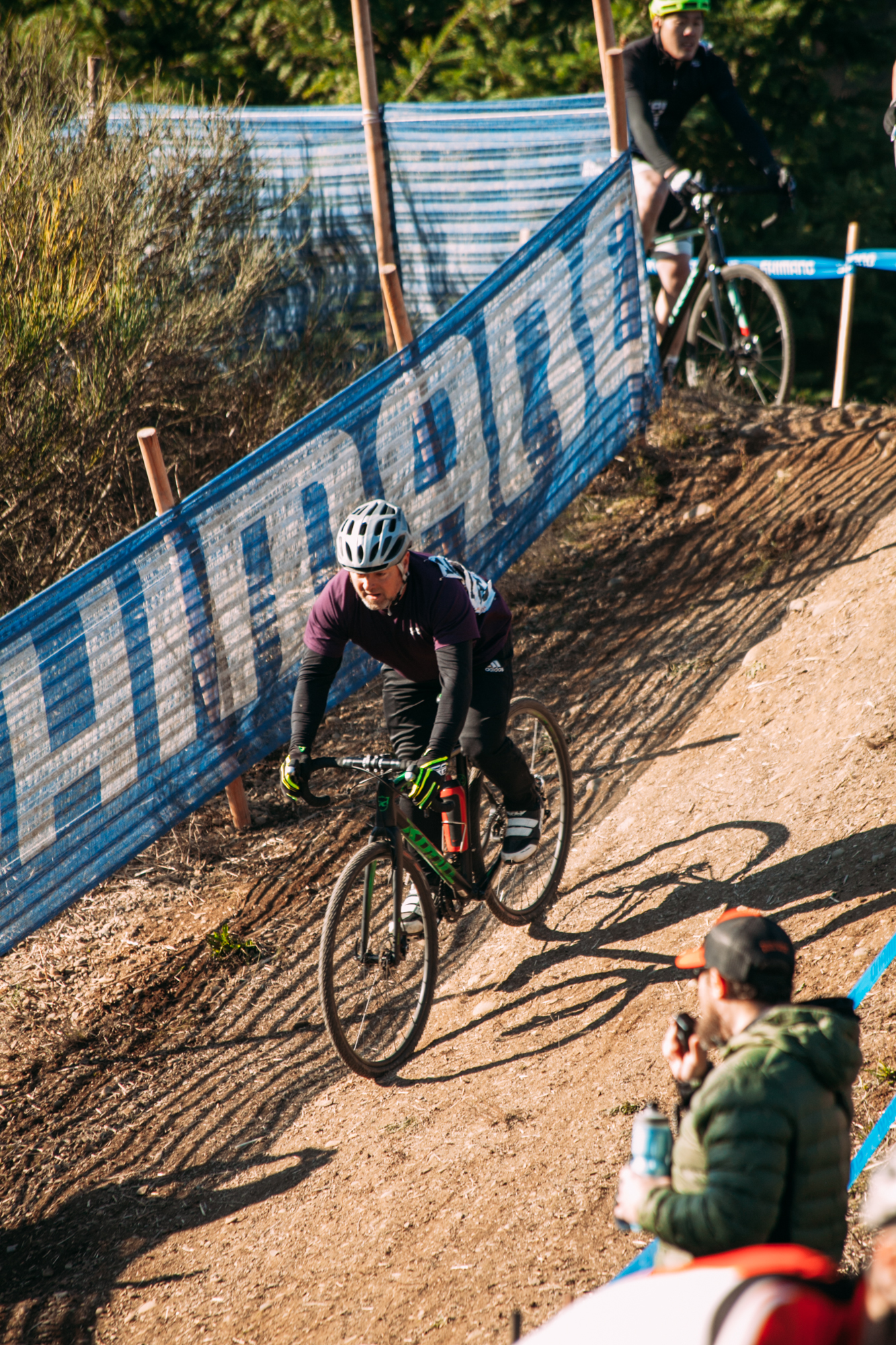 Cyclocross18_CCCX_BartonPark-mettlecycling63.jpg