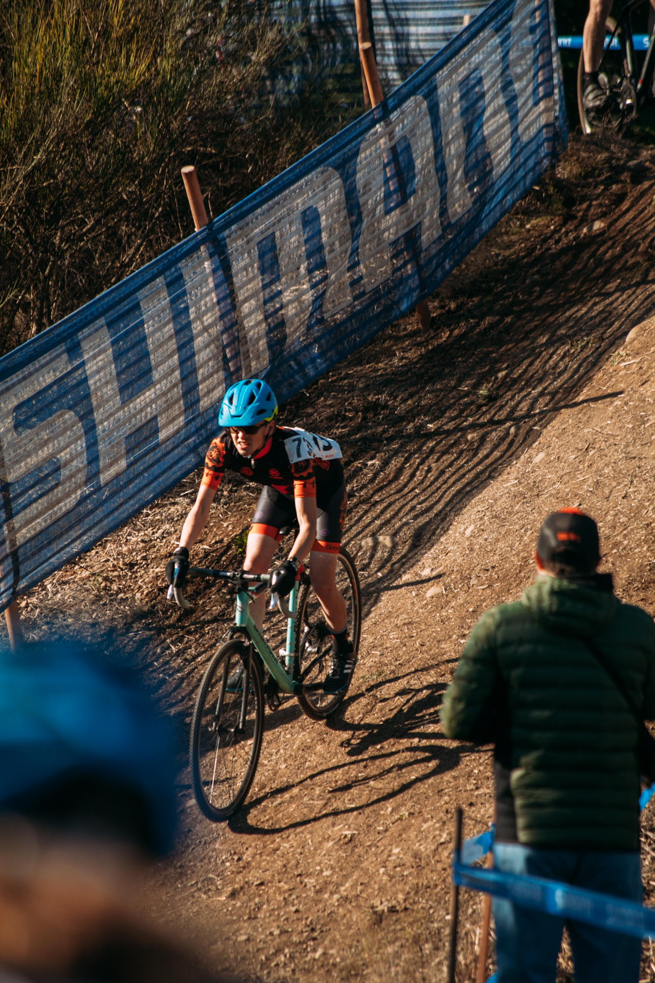 Cyclocross18_CCCX_BartonPark-mettlecycling64.jpg