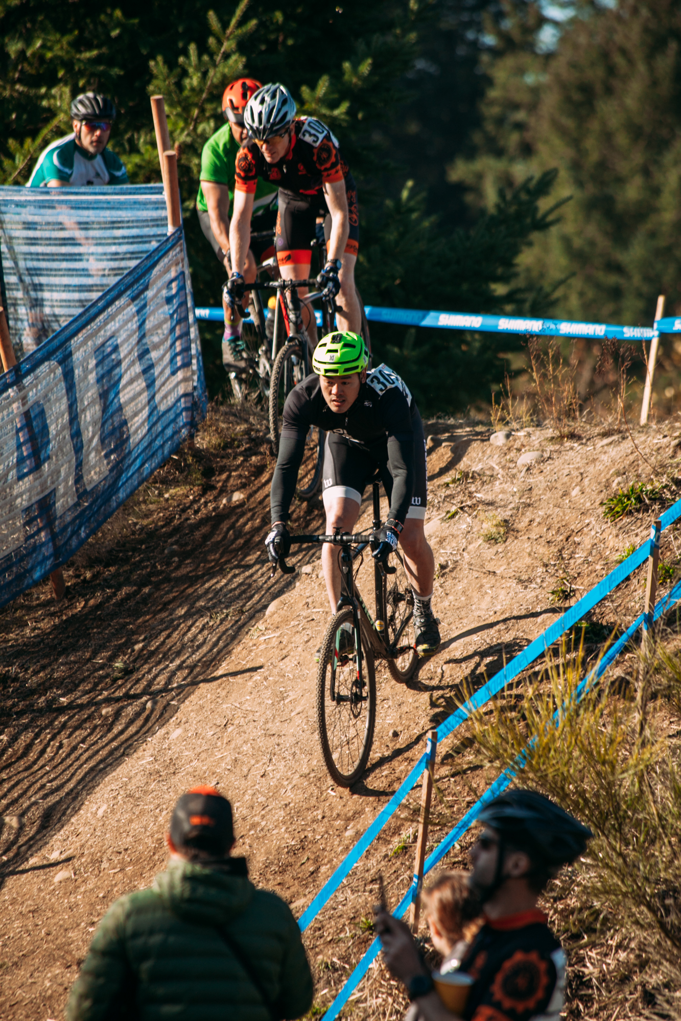 Cyclocross18_CCCX_BartonPark-mettlecycling65.jpg