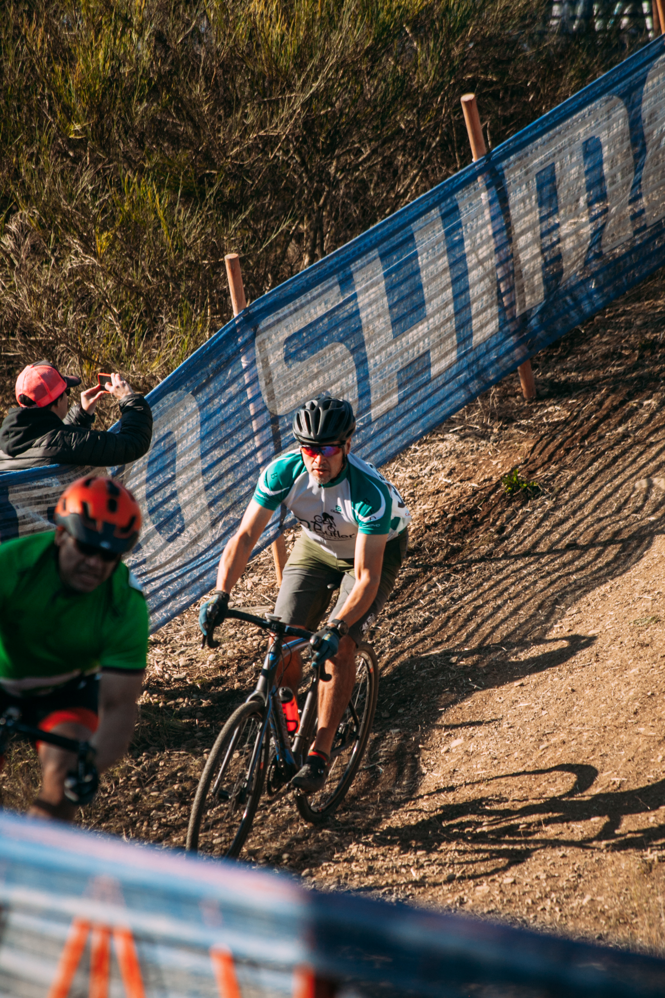 Cyclocross18_CCCX_BartonPark-mettlecycling68.jpg