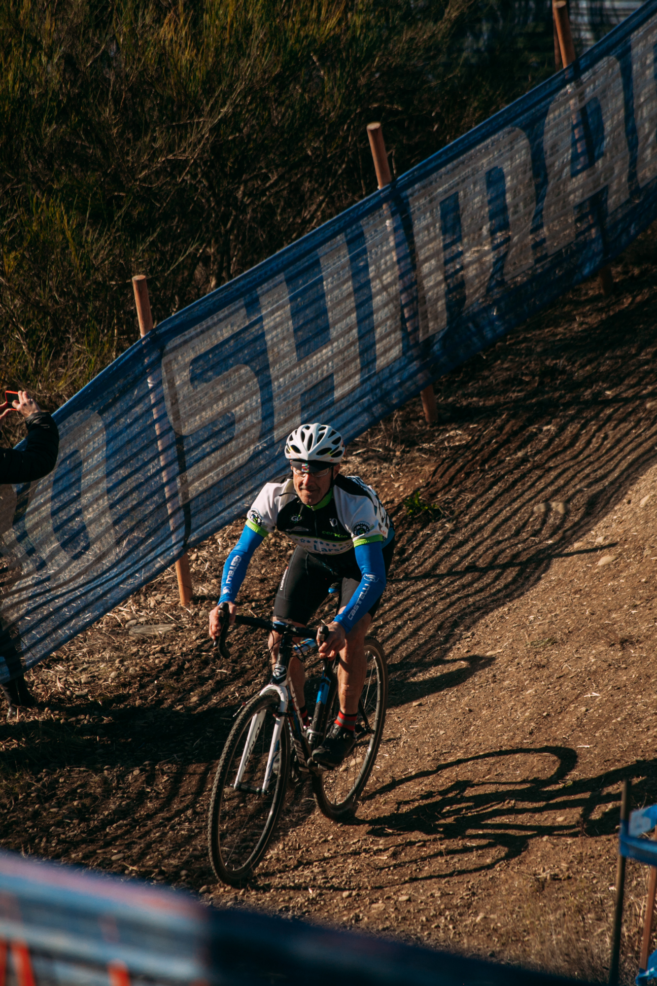 Cyclocross18_CCCX_BartonPark-mettlecycling69.jpg