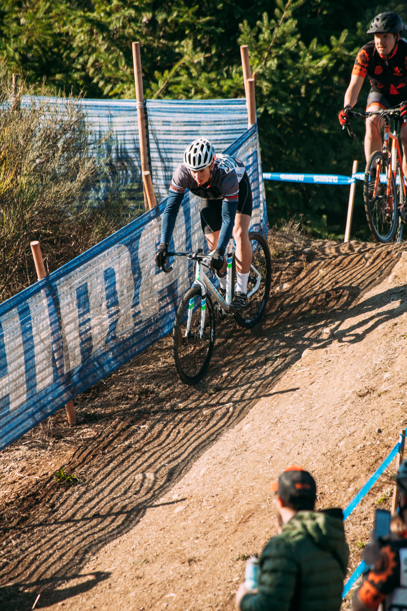 Cyclocross18_CCCX_BartonPark-mettlecycling71.jpg