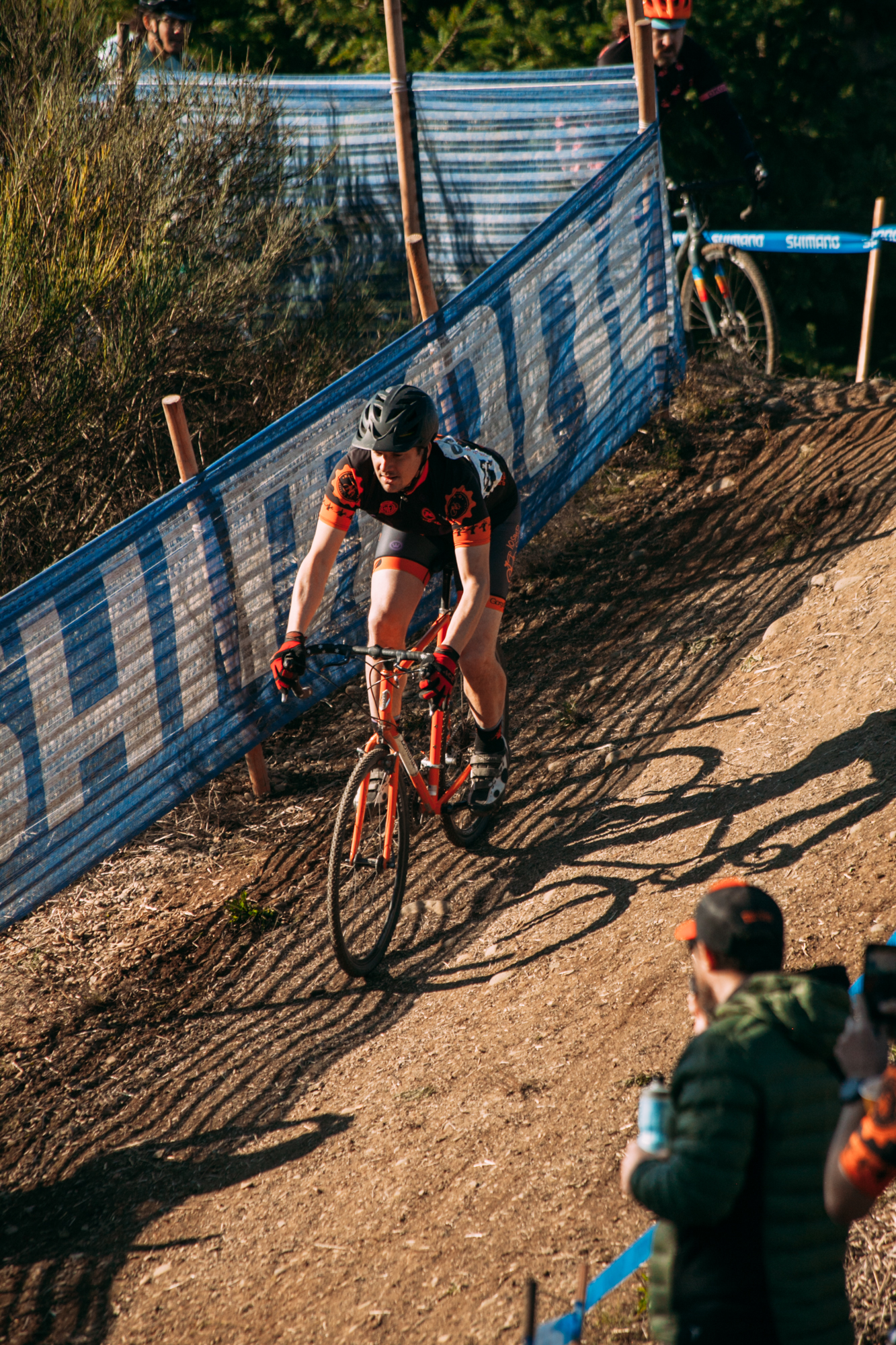 Cyclocross18_CCCX_BartonPark-mettlecycling72.jpg
