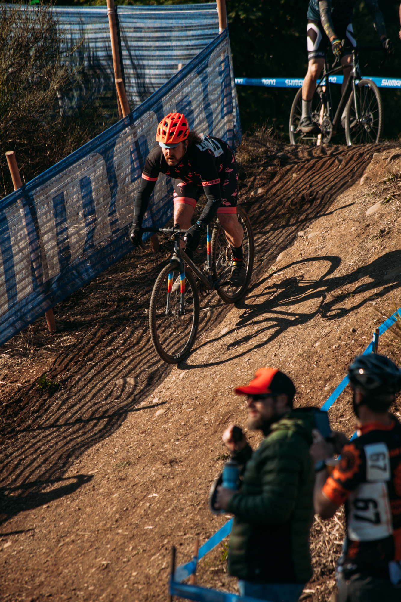 Cyclocross18_CCCX_BartonPark-mettlecycling73.jpg