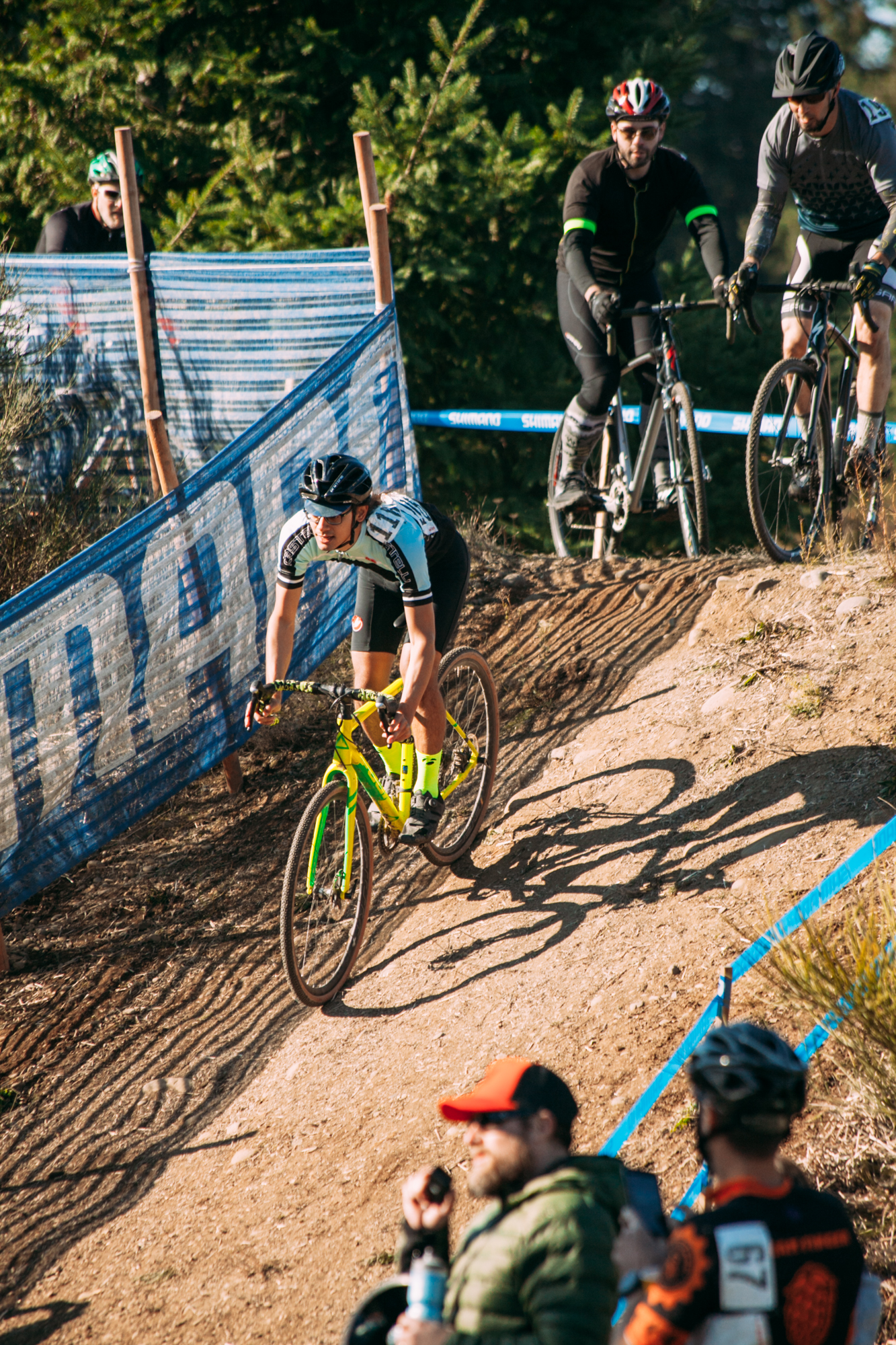 Cyclocross18_CCCX_BartonPark-mettlecycling74.jpg