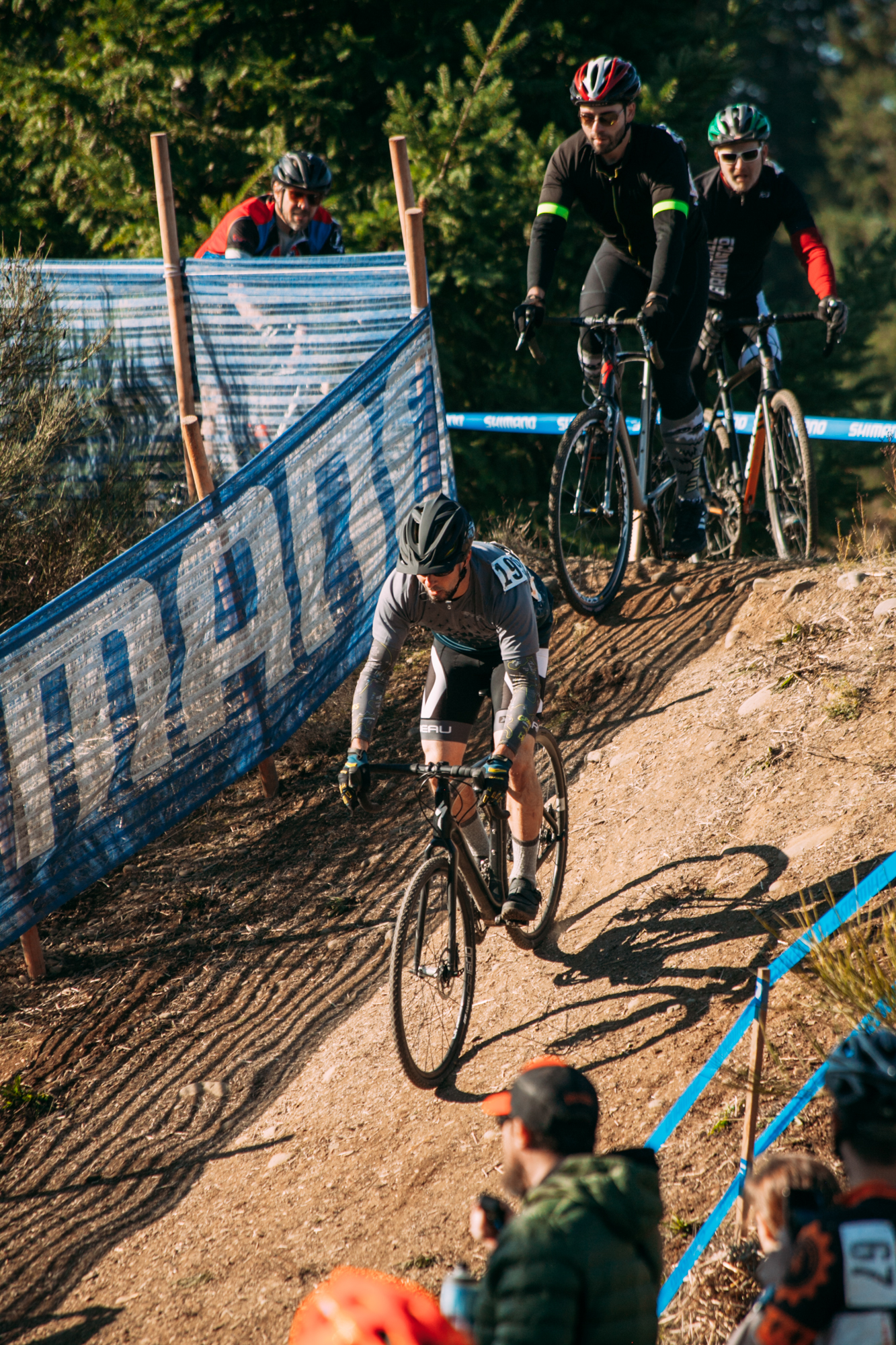 Cyclocross18_CCCX_BartonPark-mettlecycling76.jpg