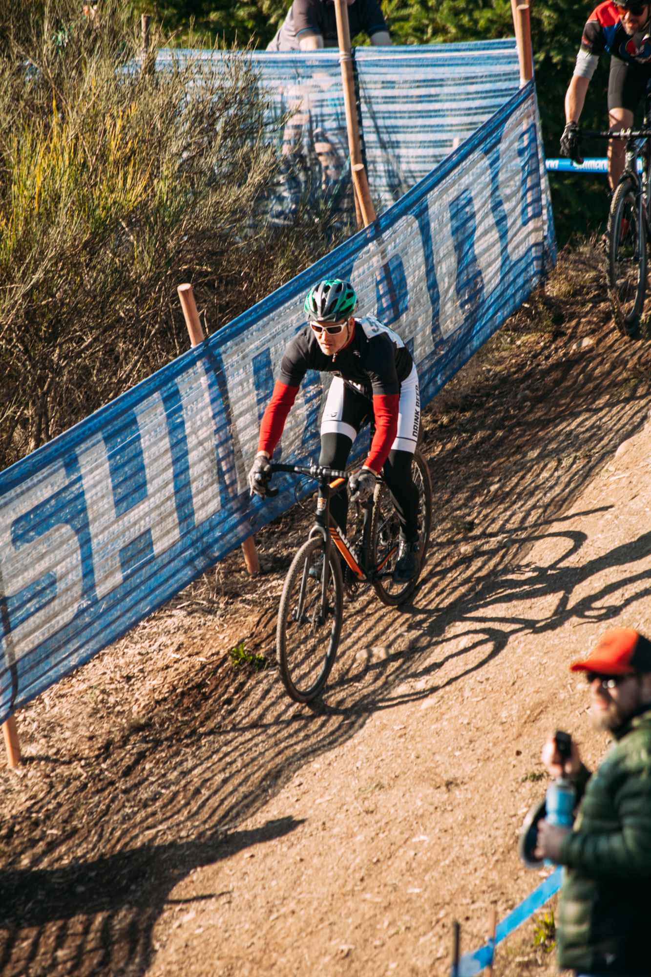Cyclocross18_CCCX_BartonPark-mettlecycling77.jpg