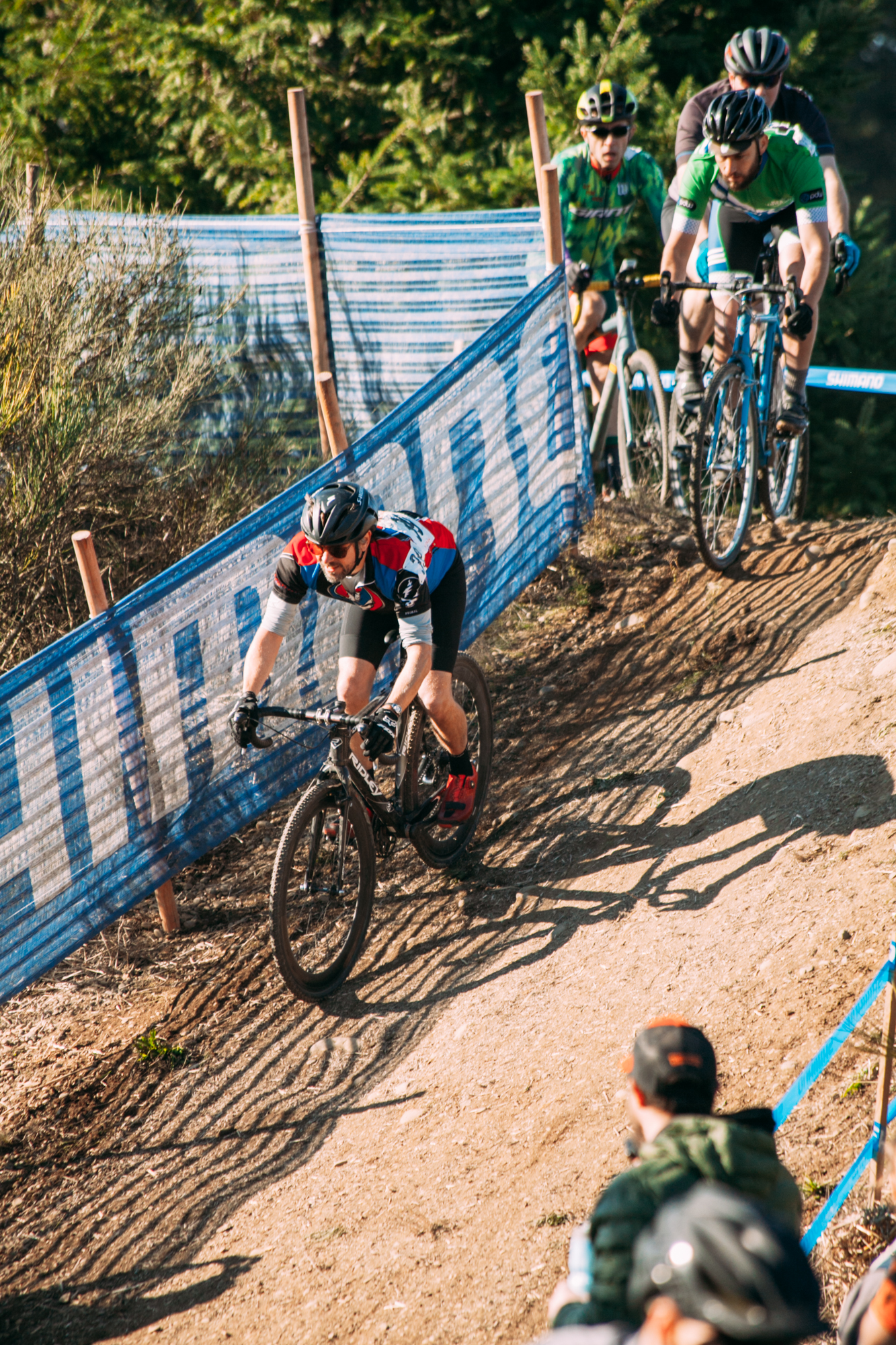 Cyclocross18_CCCX_BartonPark-mettlecycling78.jpg