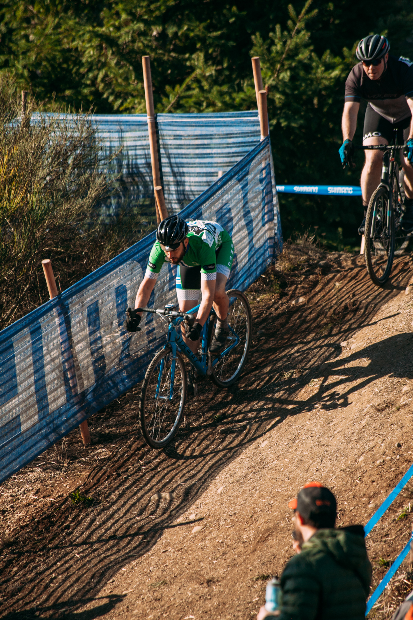 Cyclocross18_CCCX_BartonPark-mettlecycling80.jpg