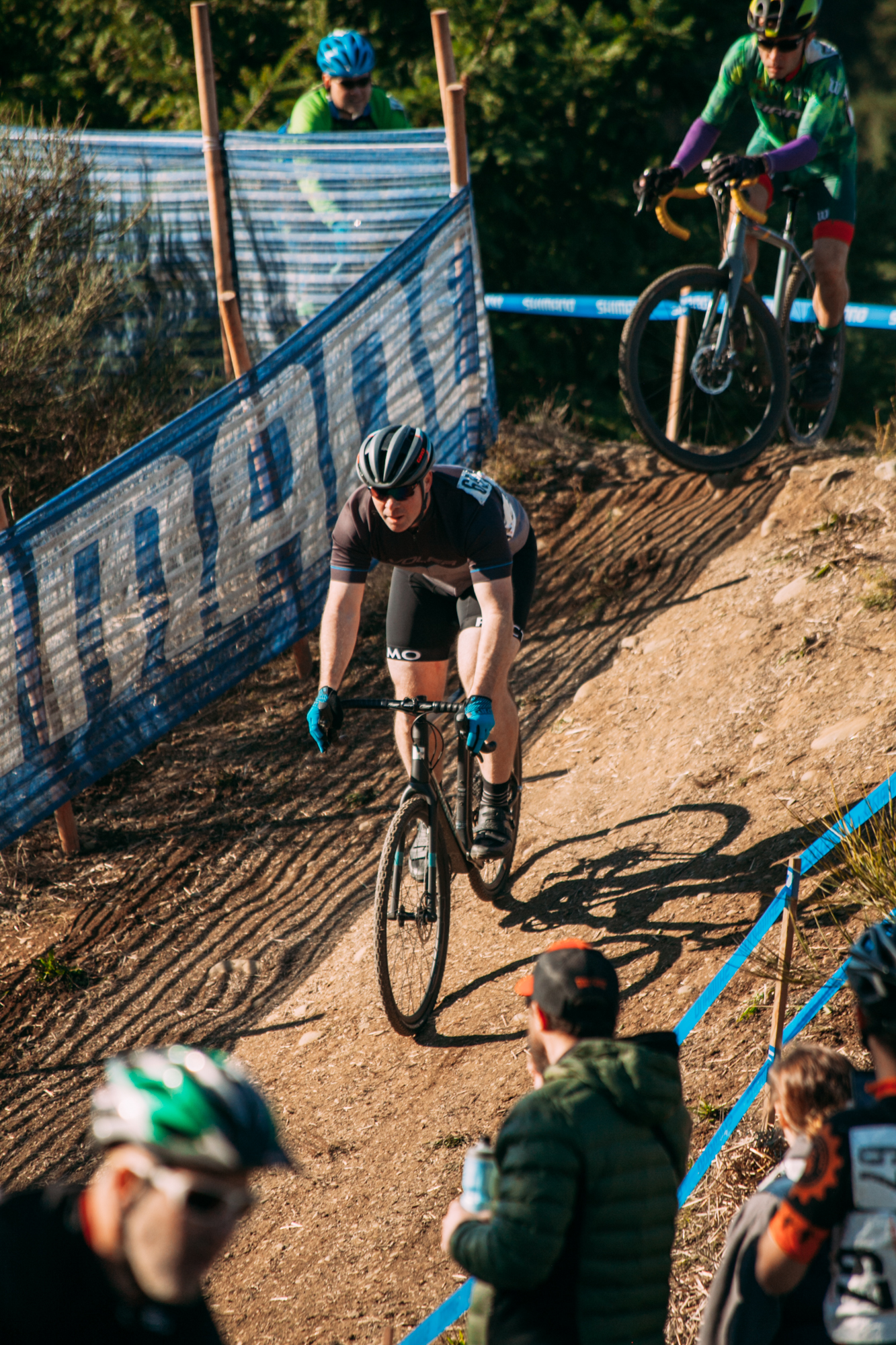 Cyclocross18_CCCX_BartonPark-mettlecycling81.jpg