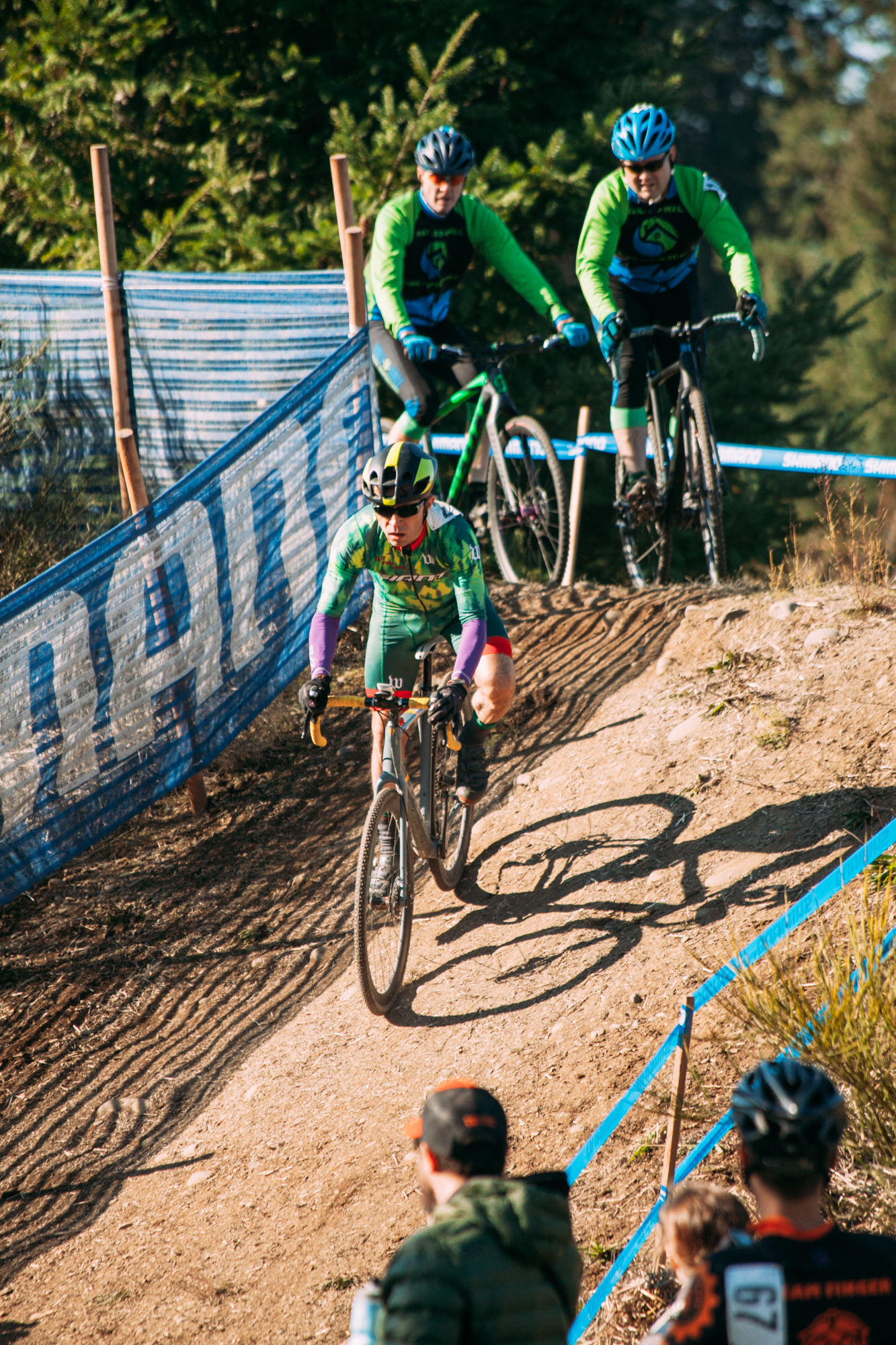 Cyclocross18_CCCX_BartonPark-mettlecycling83.jpg