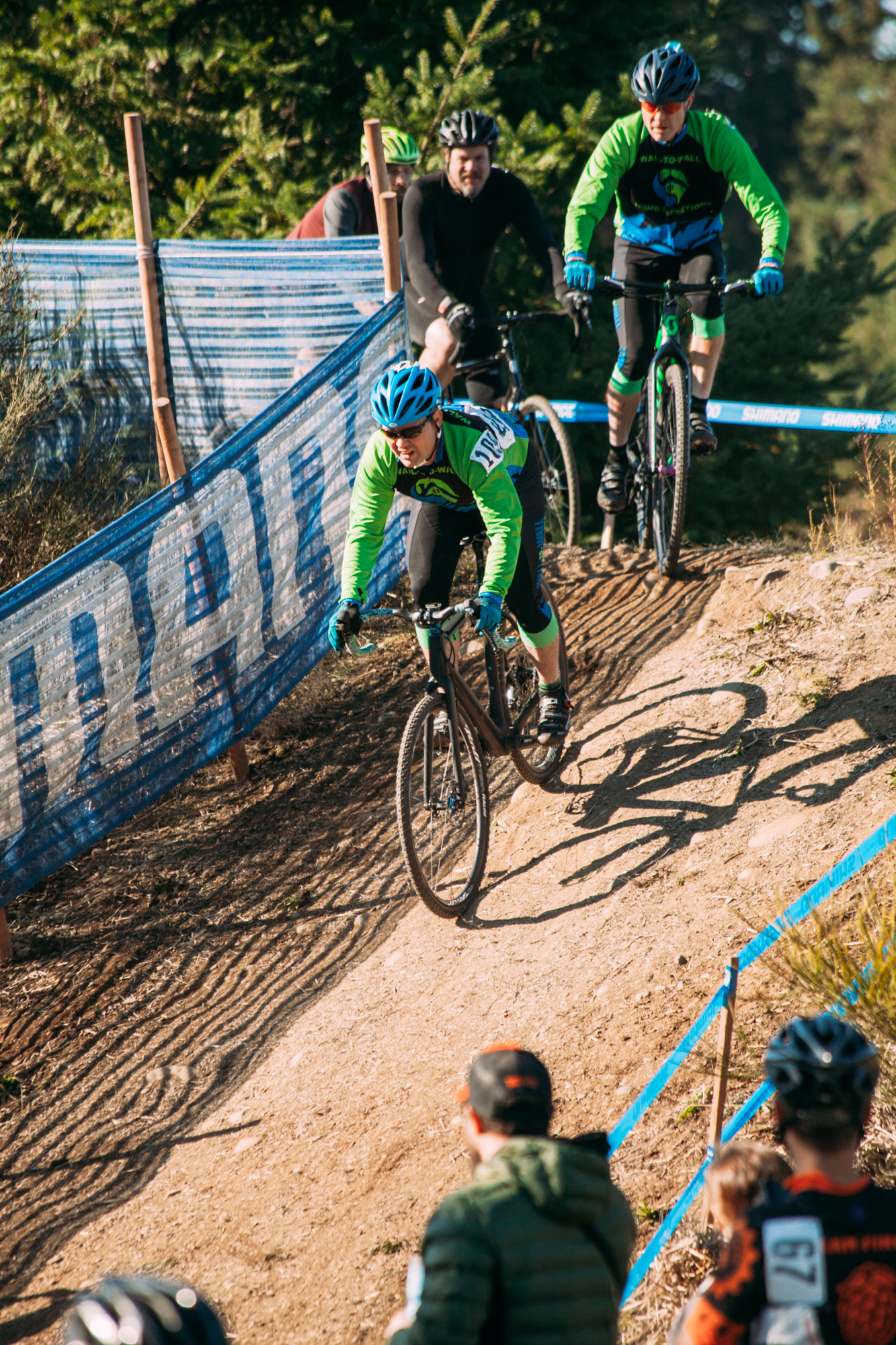 Cyclocross18_CCCX_BartonPark-mettlecycling84.jpg