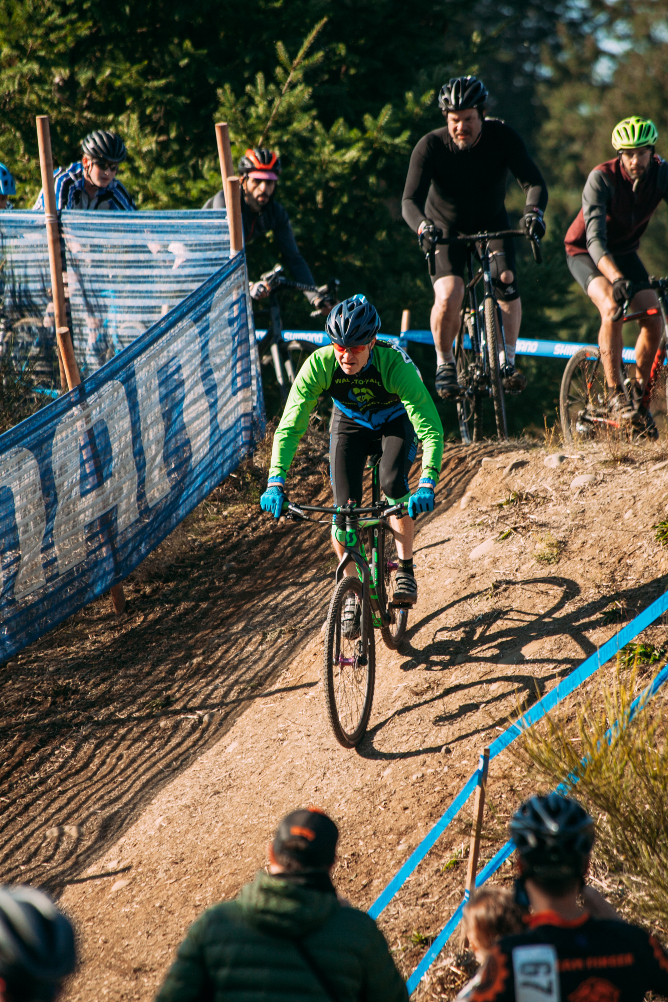 Cyclocross18_CCCX_BartonPark-mettlecycling85.jpg
