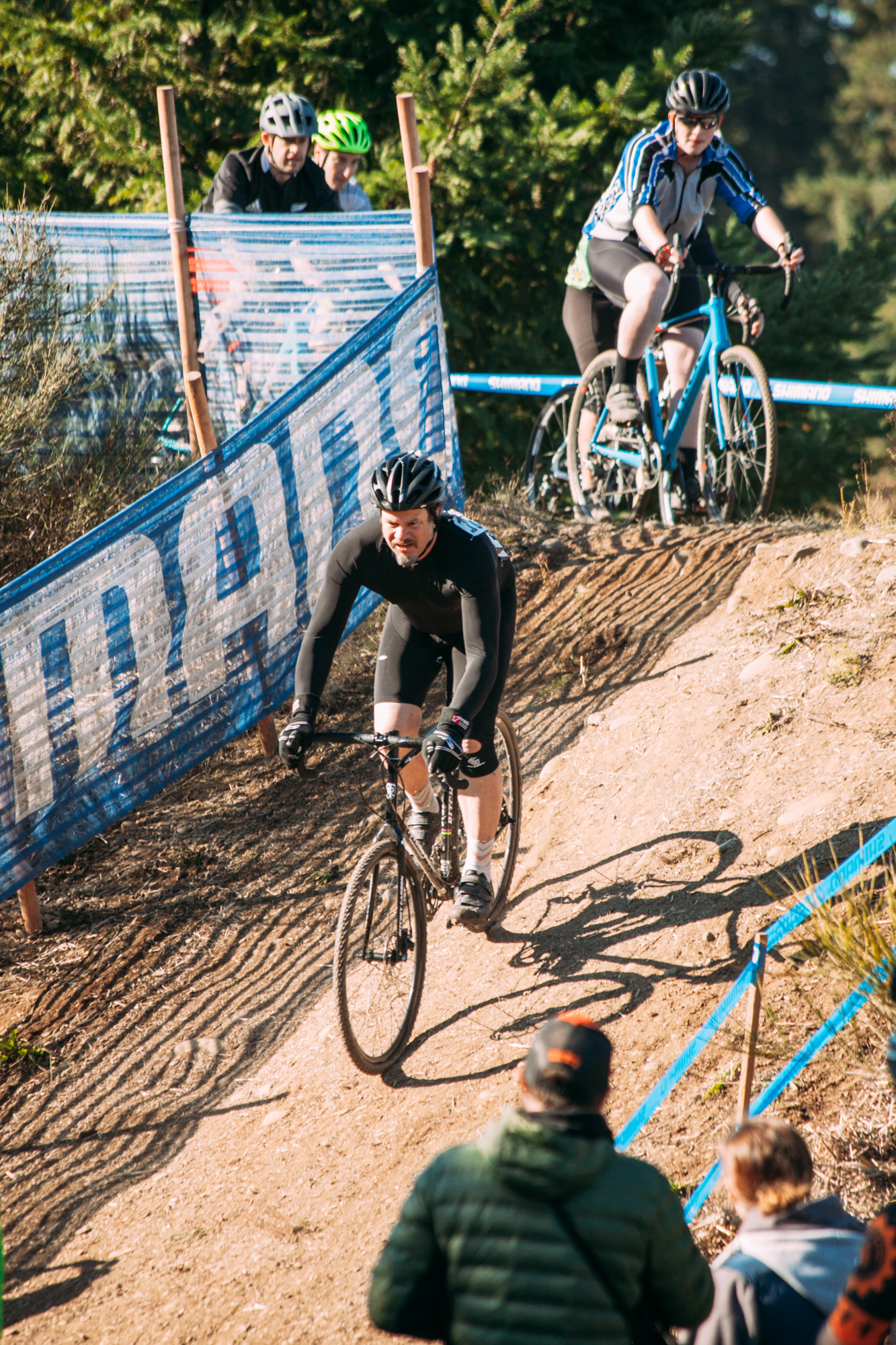 Cyclocross18_CCCX_BartonPark-mettlecycling86.jpg