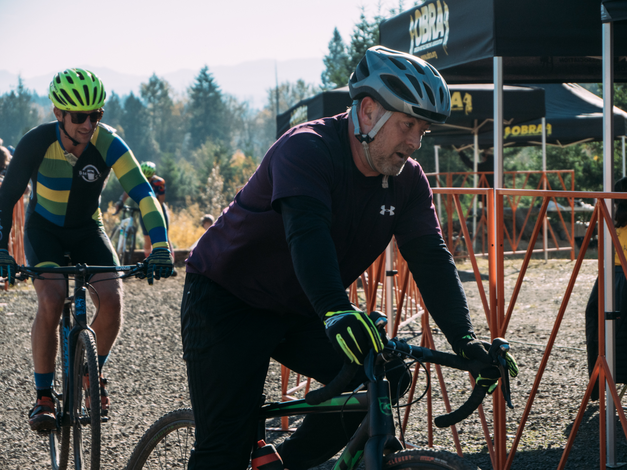 Cyclocross18_CCCX_BartonPark-mettlecycling87.jpg