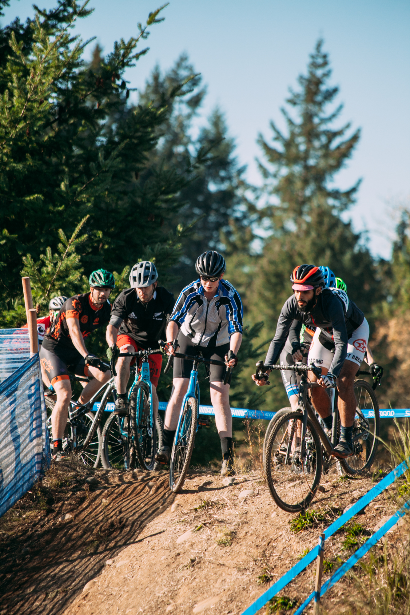 Cyclocross18_CCCX_BartonPark-mettlecycling88.jpg