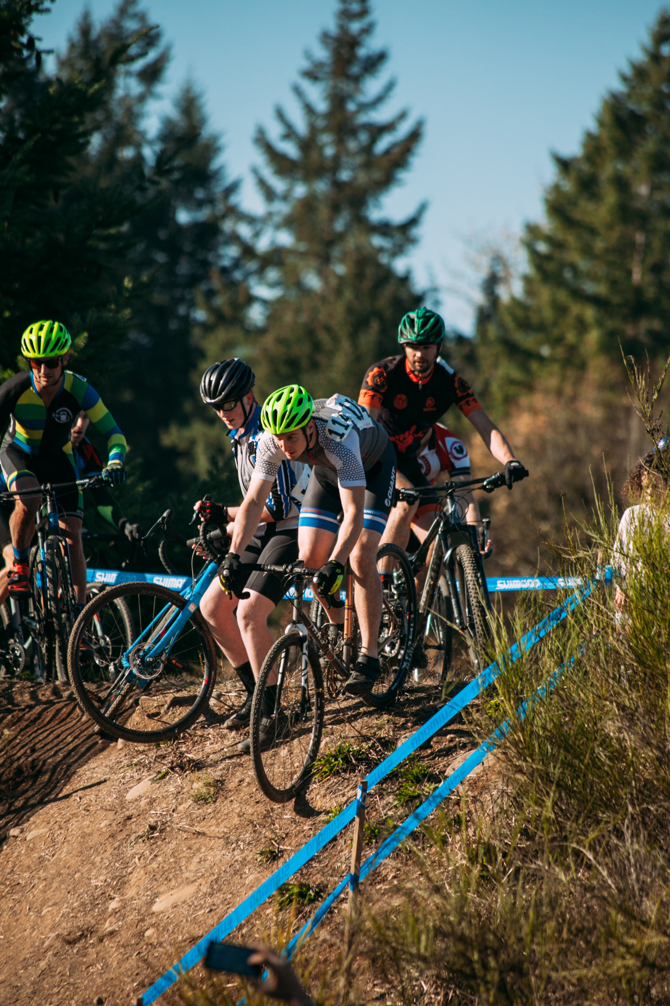 Cyclocross18_CCCX_BartonPark-mettlecycling89.jpg
