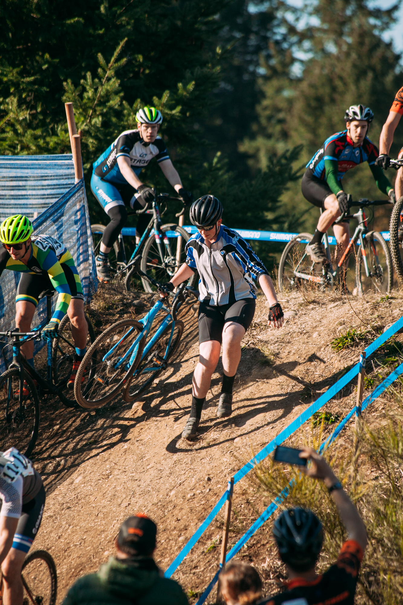 Cyclocross18_CCCX_BartonPark-mettlecycling91.jpg
