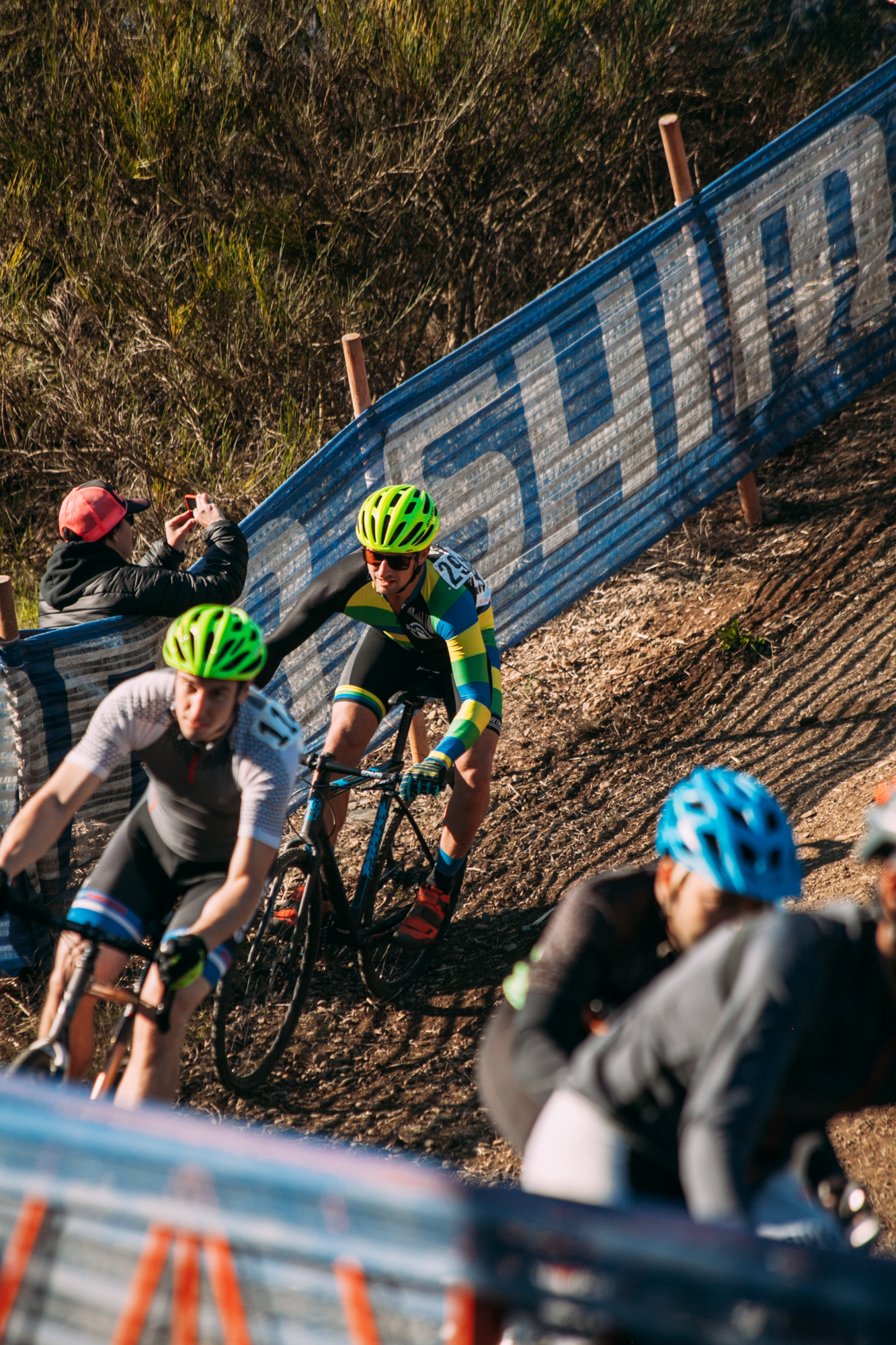 Cyclocross18_CCCX_BartonPark-mettlecycling93.jpg